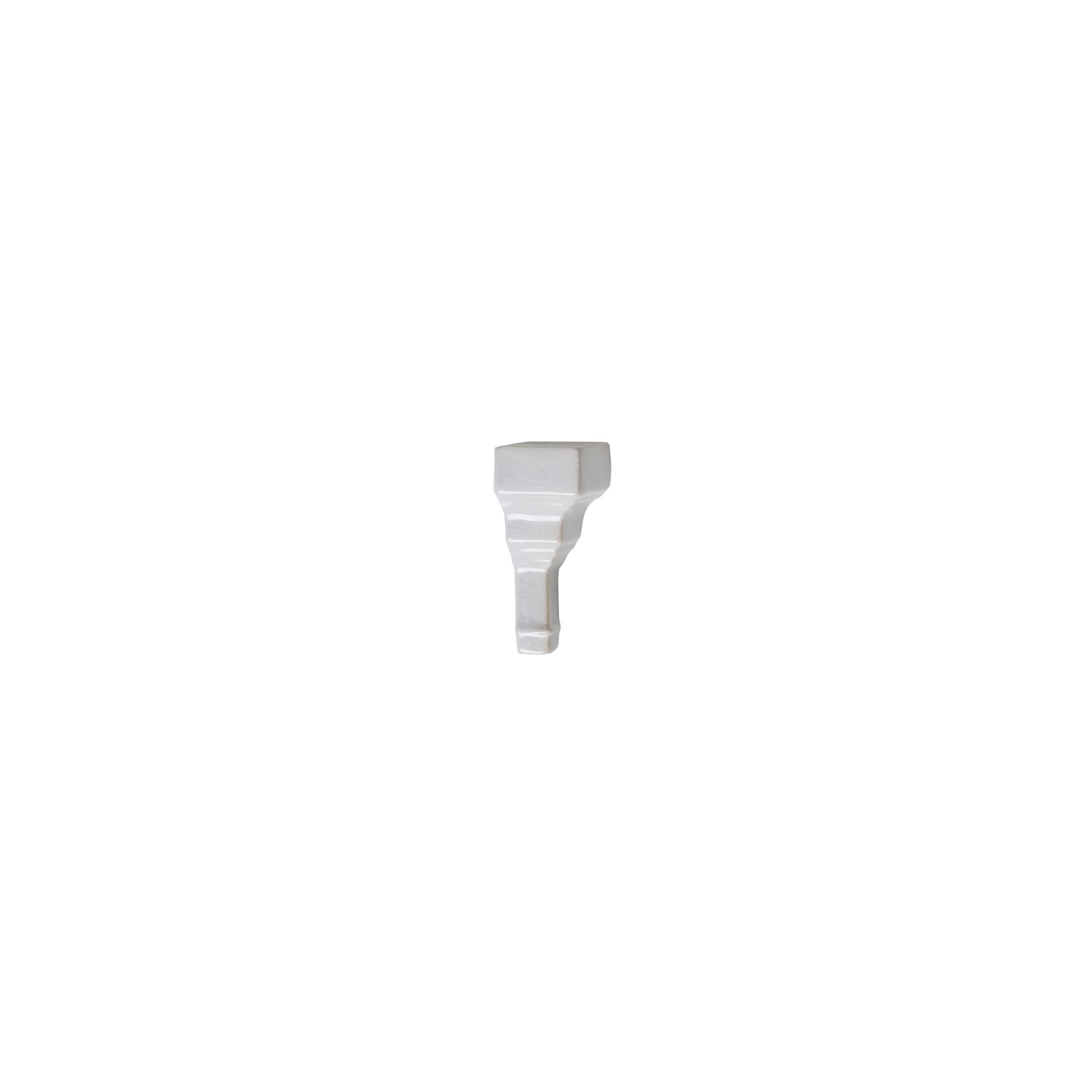 ADMO5469 - ANGULO EXT. CORNISA CLASICA C/C - 5 cm X 20 cm