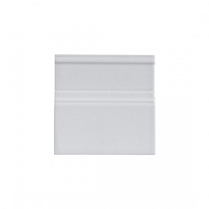 ADEX-ADMO5471-RODAPIE-CLASICO C/C   -15 cm-15 cm-MODERNISTA>CADET GRAY