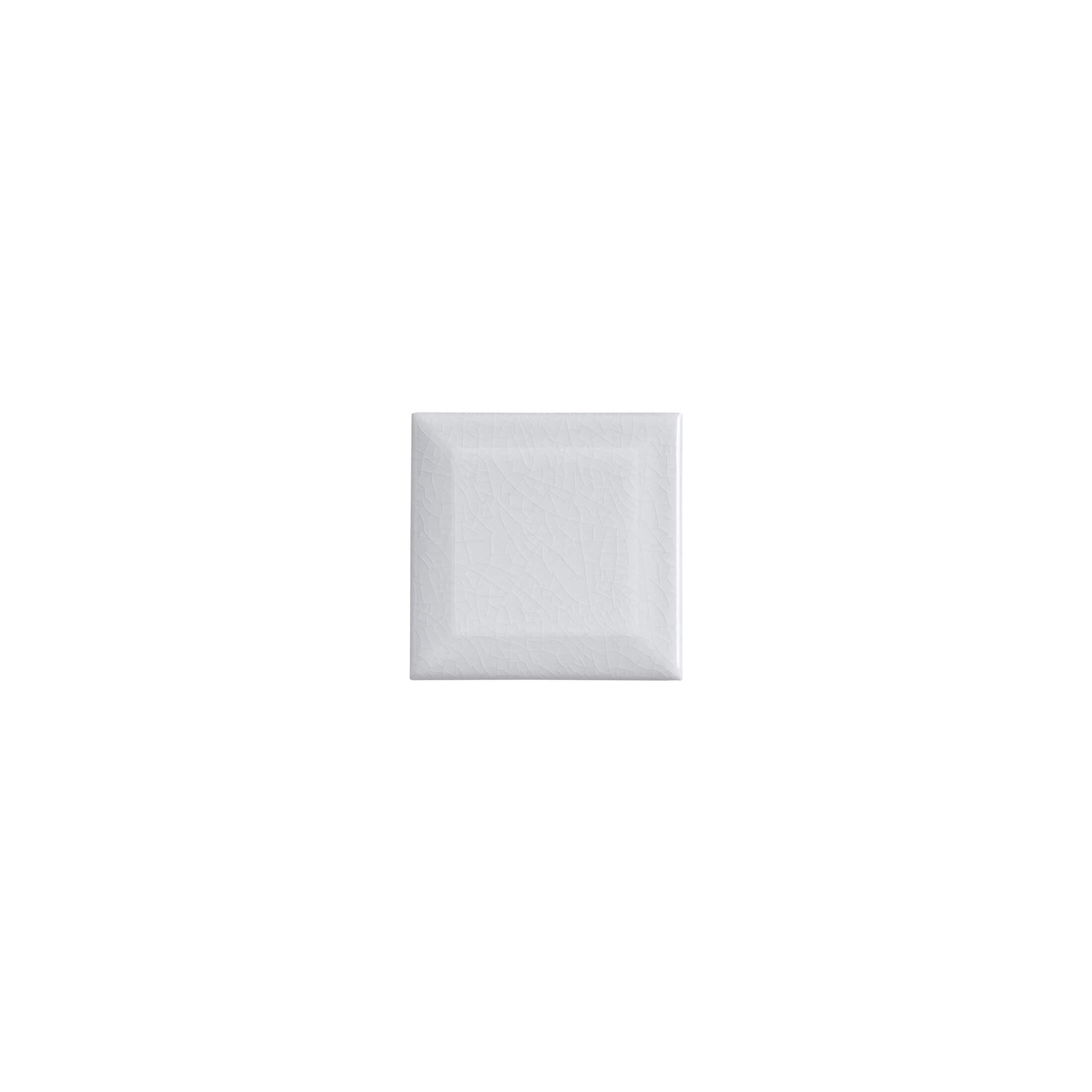 ADMO5499 - BISELADO PB C/C - 7.5 cm X 7.5 cm