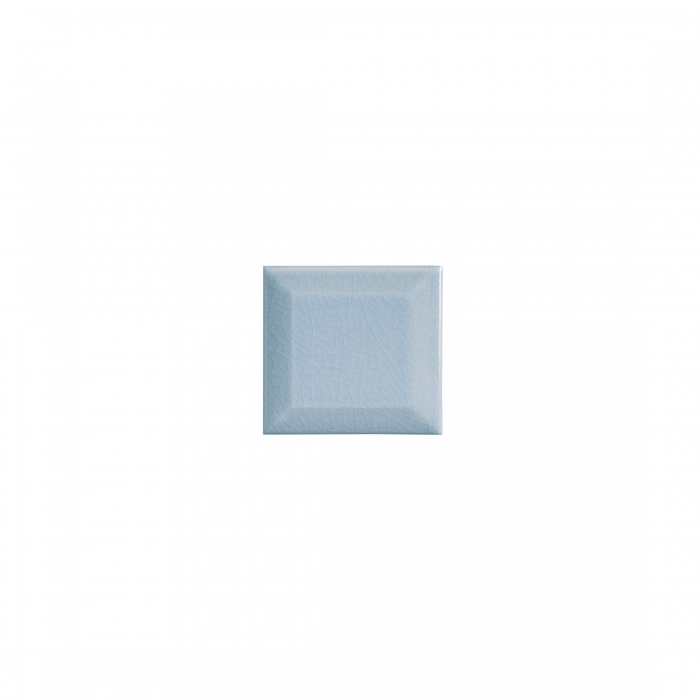 ADEX-ADMO5500-BISELADO-PB C/C   -7.5 cm-7.5 cm-MODERNISTA>STELLAR BLUE
