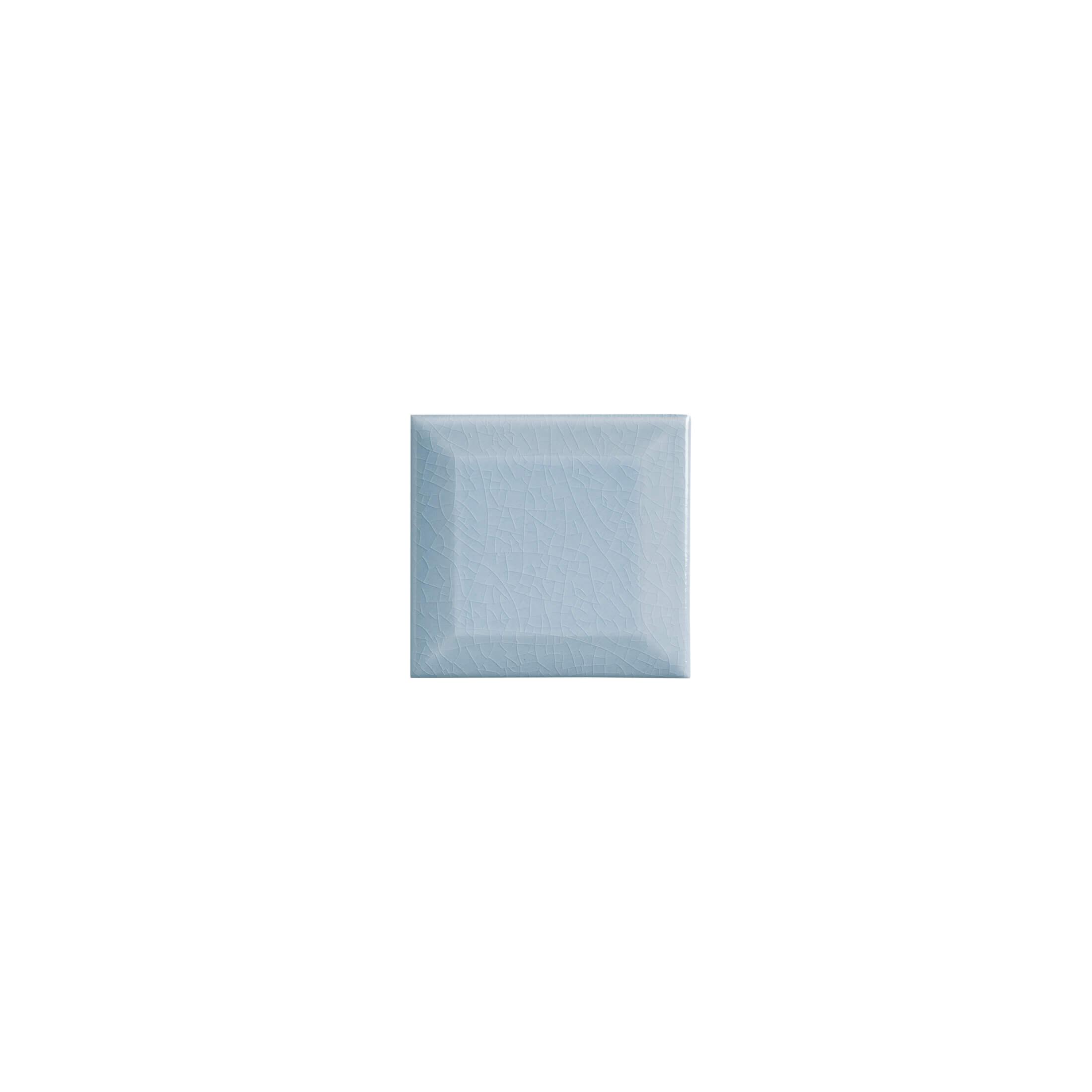 ADMO5500 - BISELADO PB C/C - 7.5 cm X 7.5 cm