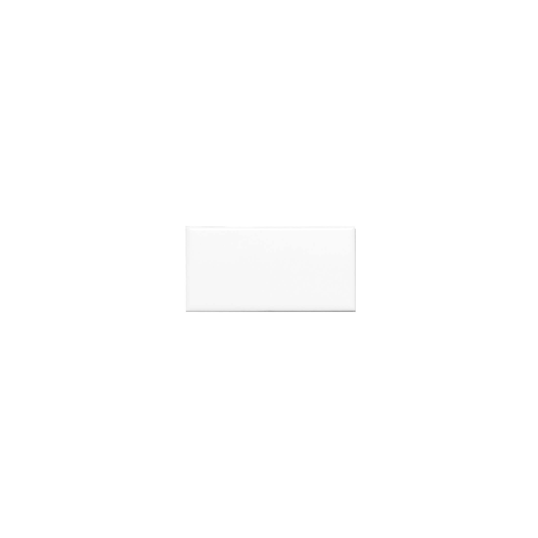 ADNE1046 - LISO PB - 5 cm X 10 cm