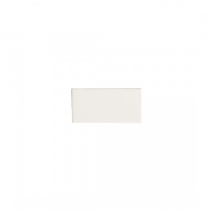ADEX-ADNE1047-LISO-PB  -5 cm-10 cm-NERI>BISCUIT