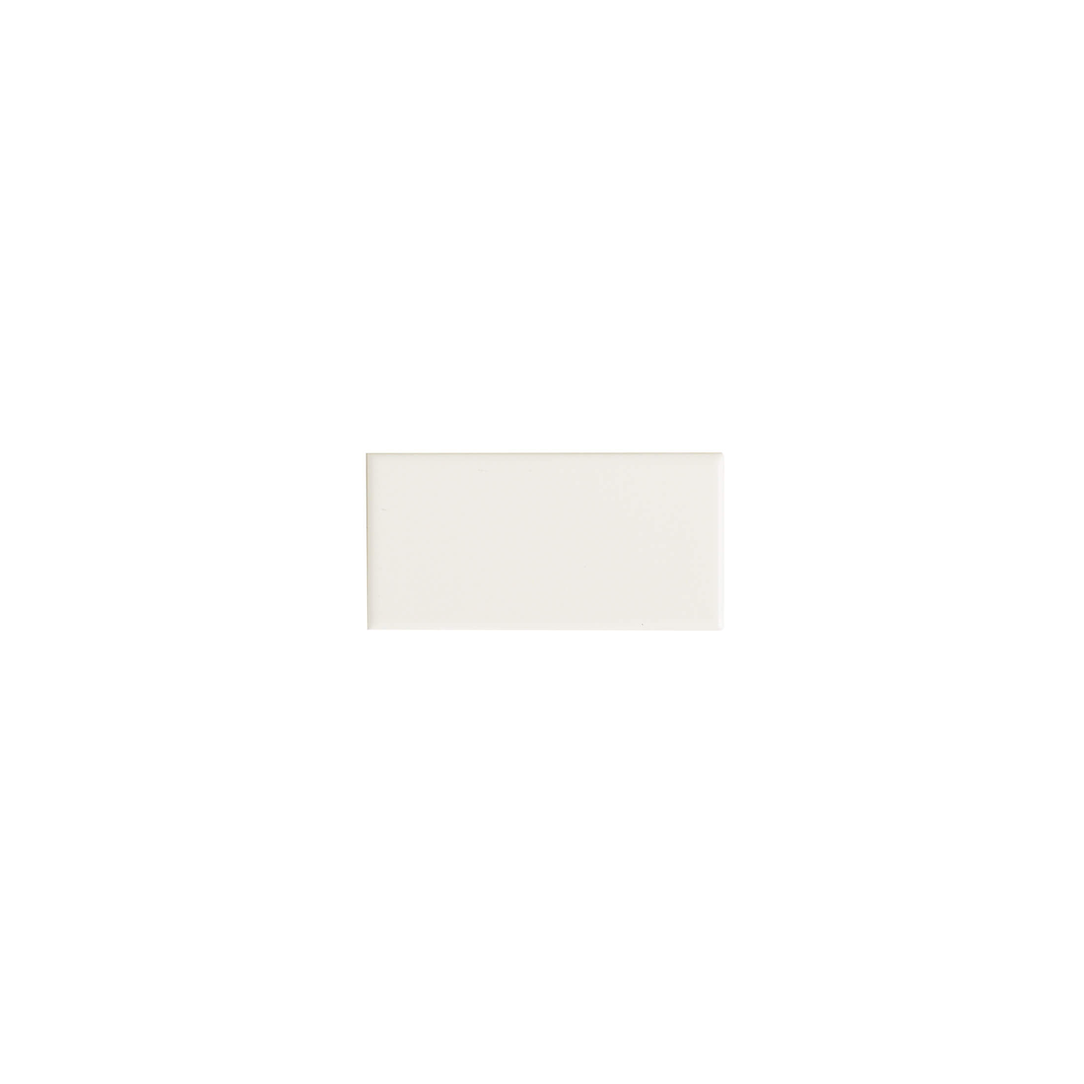 ADNE1047 - LISO PB - 5 cm X 10 cm