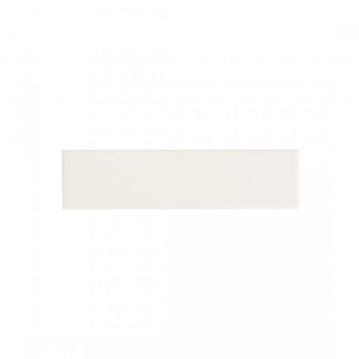 ADEX-ADNE1057-LISO-PB  -5 cm-20 cm-NERI>BISCUIT