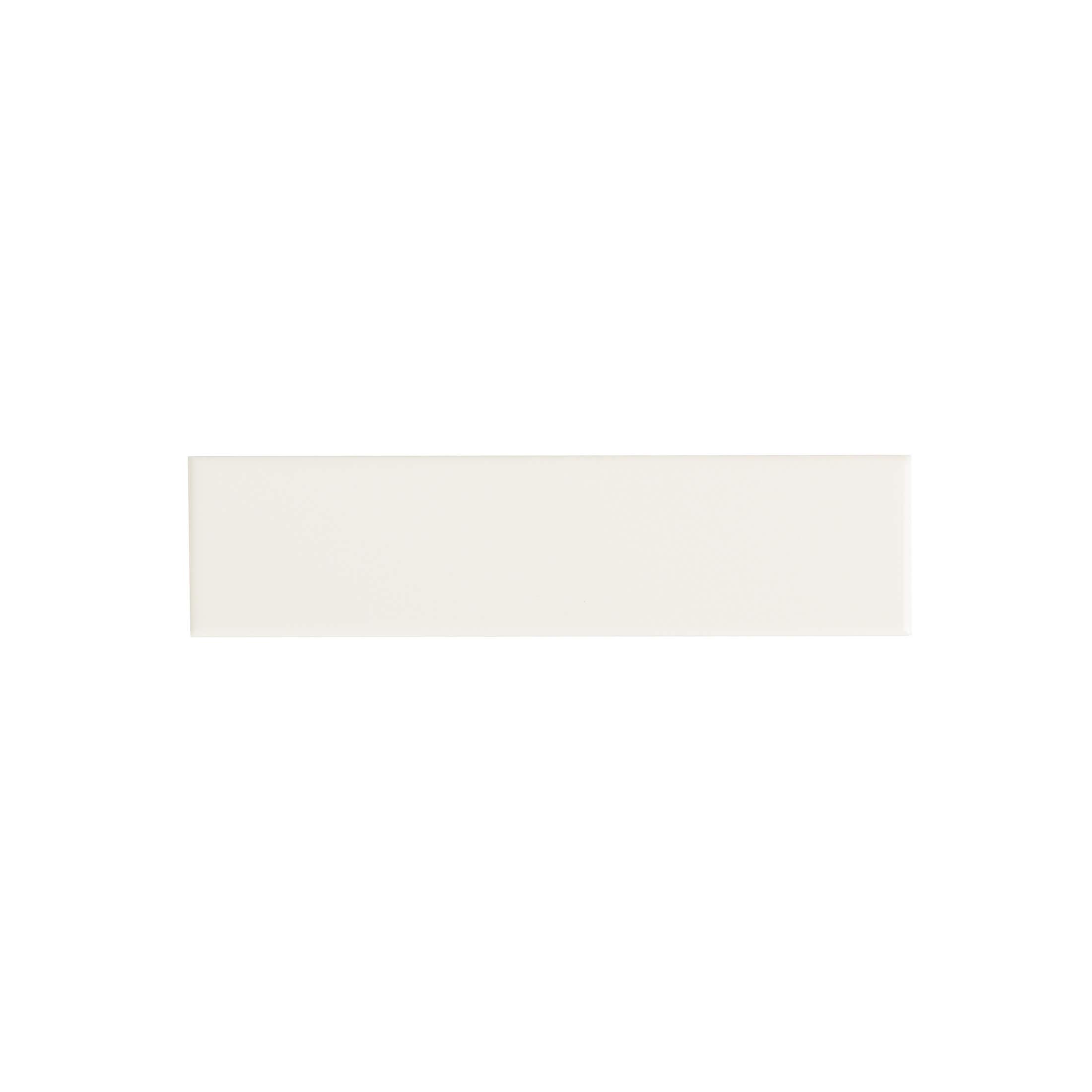 ADNE1057 - LISO PB - 5 cm X 20 cm