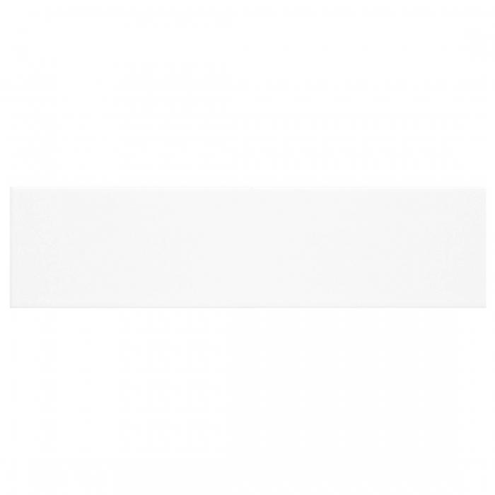 ADEX-ADNE1087-LISO-PB  -7.5 cm-30 cm-NERI>BLANCO Z