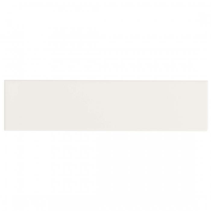 ADEX-ADNE1088-LISO-PB  -7.5 cm-30 cm-NERI>BISCUIT