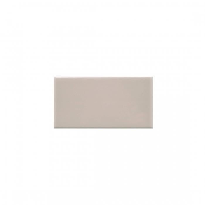 ADEX-ADNE1091-LISO-PB  -7.5 cm-15 cm-NERI>SIERRA SAND