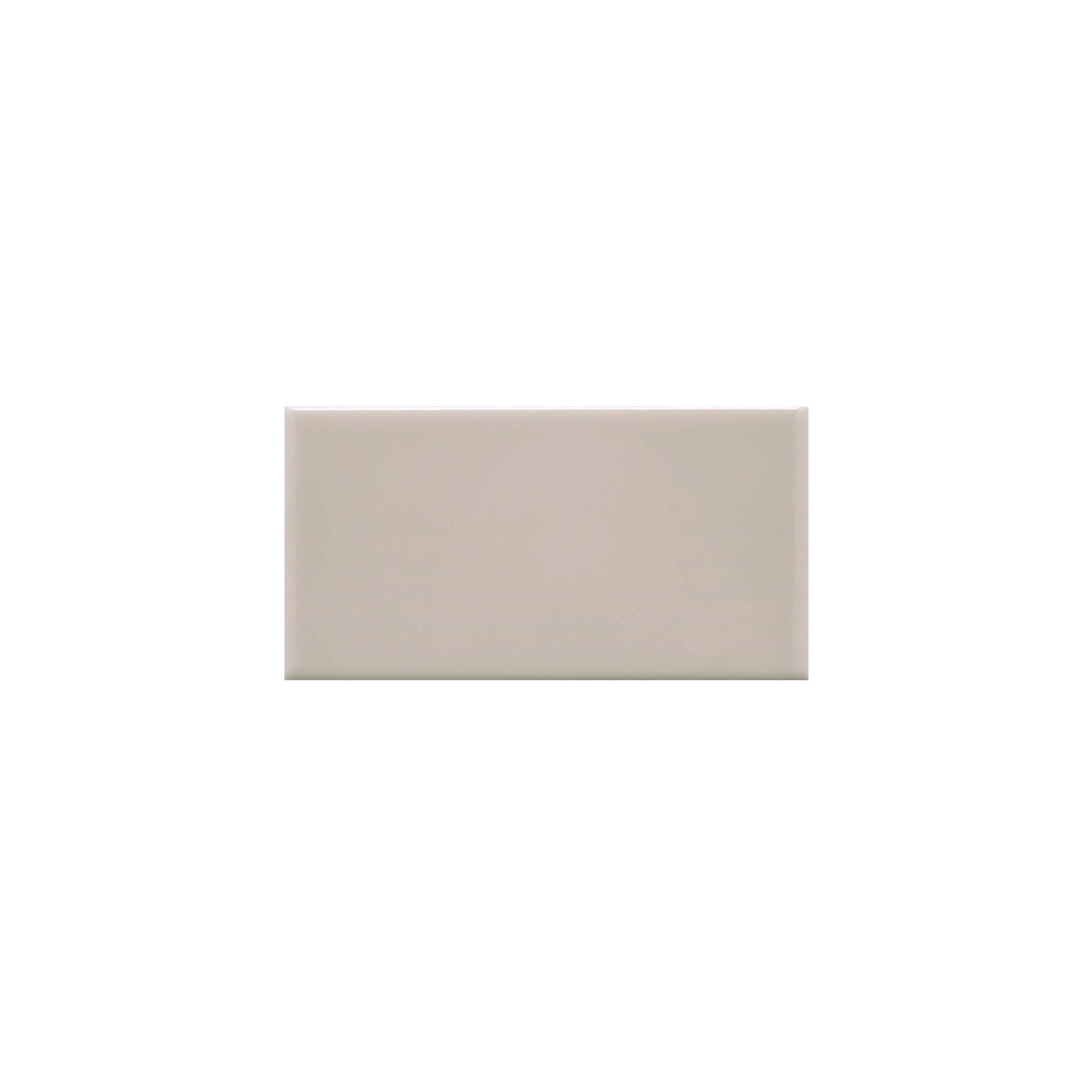 ADNE1091 - LISO PB - 7.5 cm X 15 cm