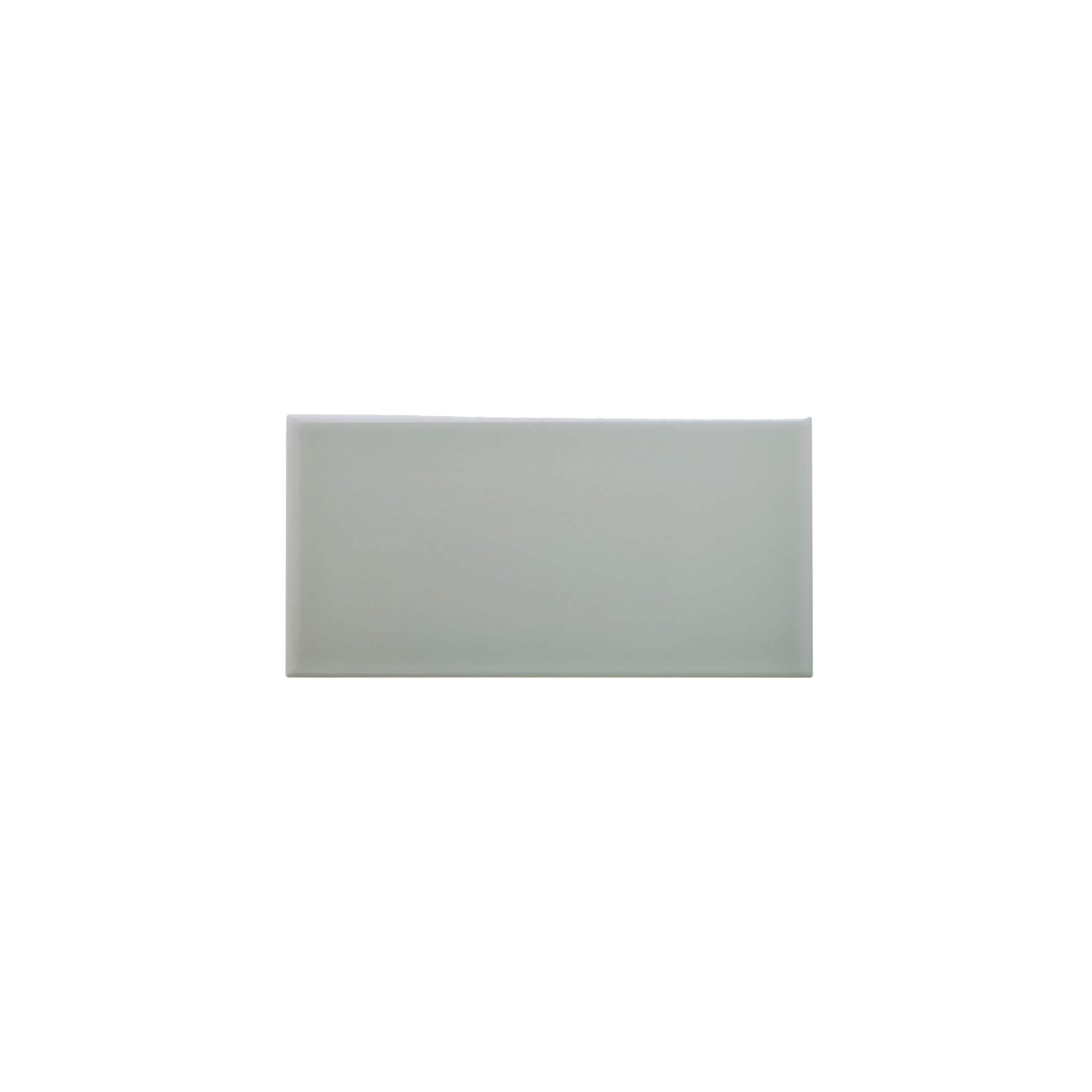 ADNE1092 - LISO PB - 7.5 cm X 15 cm