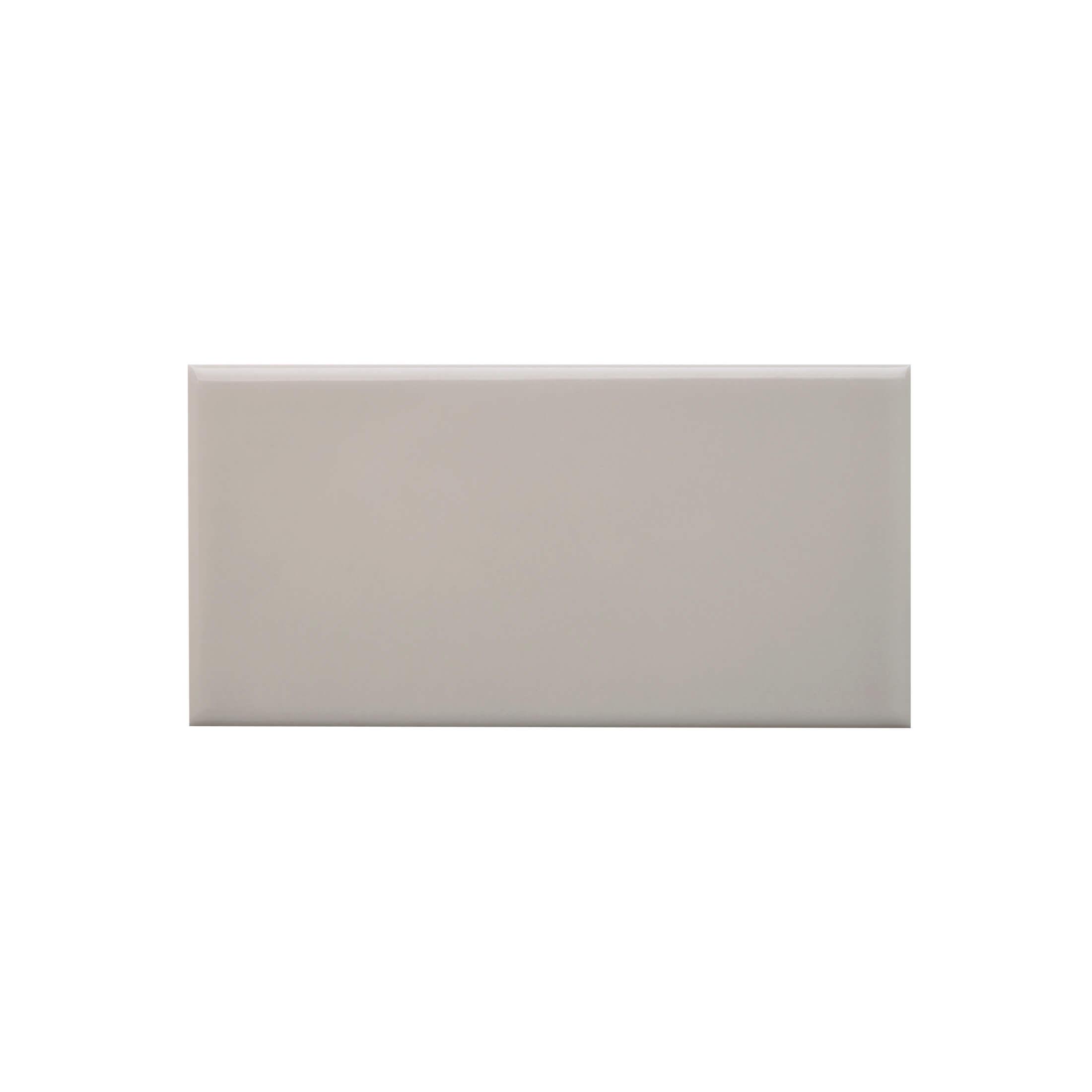 ADNE1093 - LISO PB - 10 cm X 20 cm