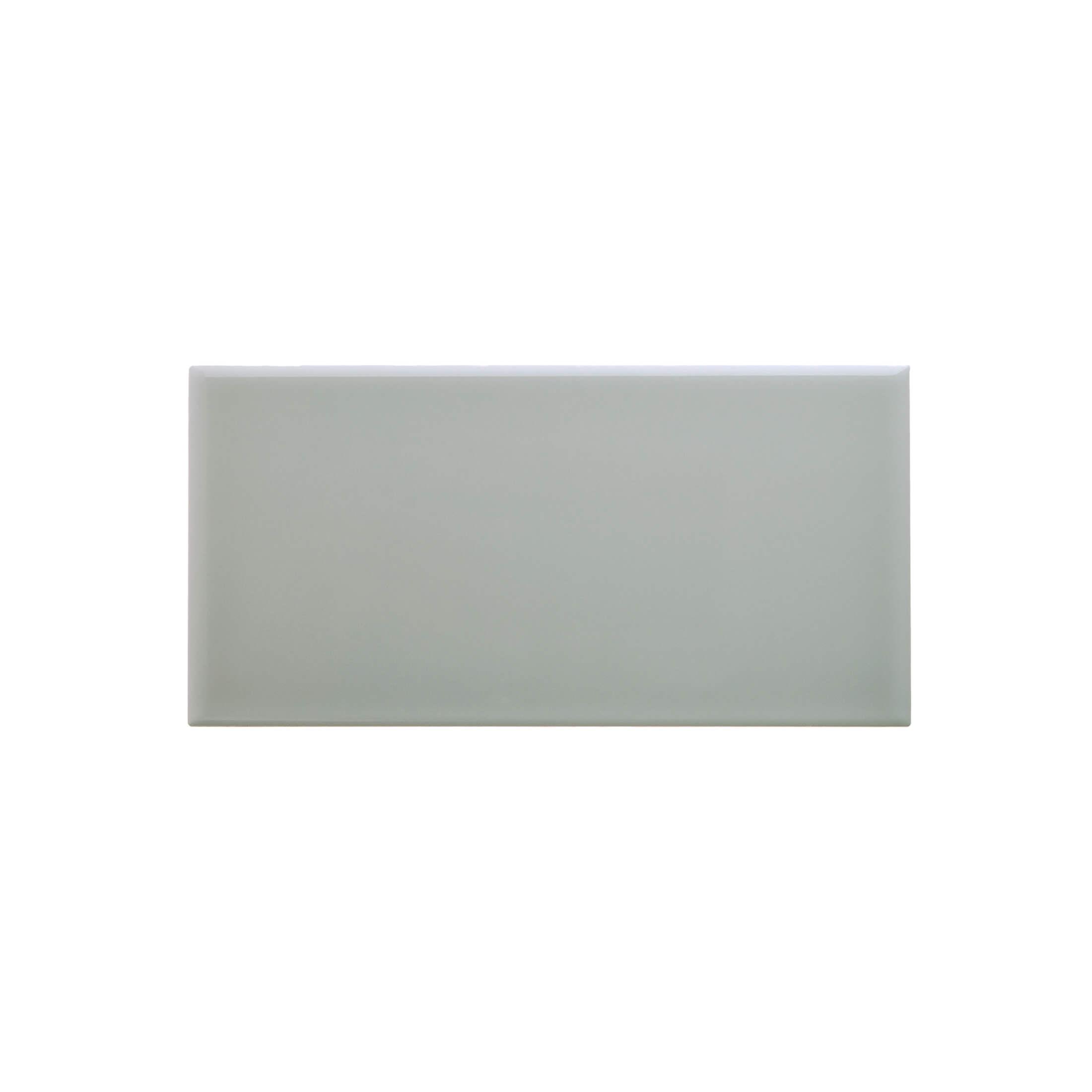 ADNE1094 - LISO PB - 10 cm X 20 cm
