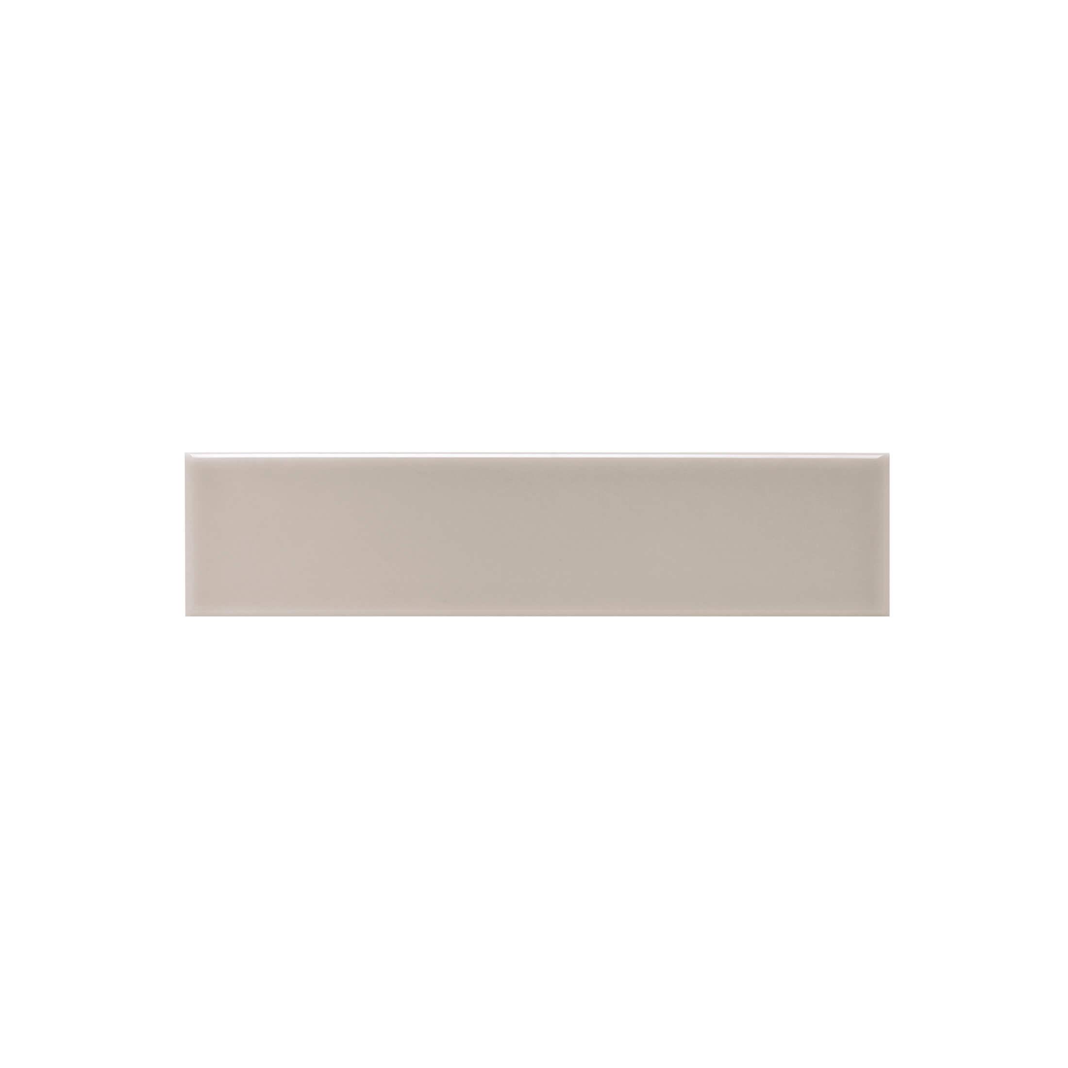 ADNE1095 - LISO PB - 5 cm X 20 cm