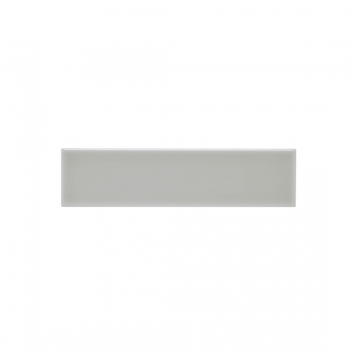 ADEX-ADNE1096-LISO-PB  -5 cm-20 cm-NERI>SILVER MIST