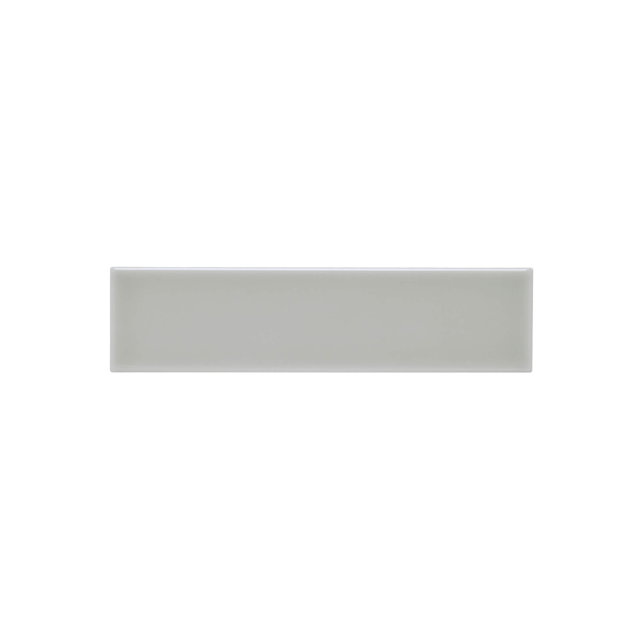 ADNE1096 - LISO PB - 5 cm X 20 cm
