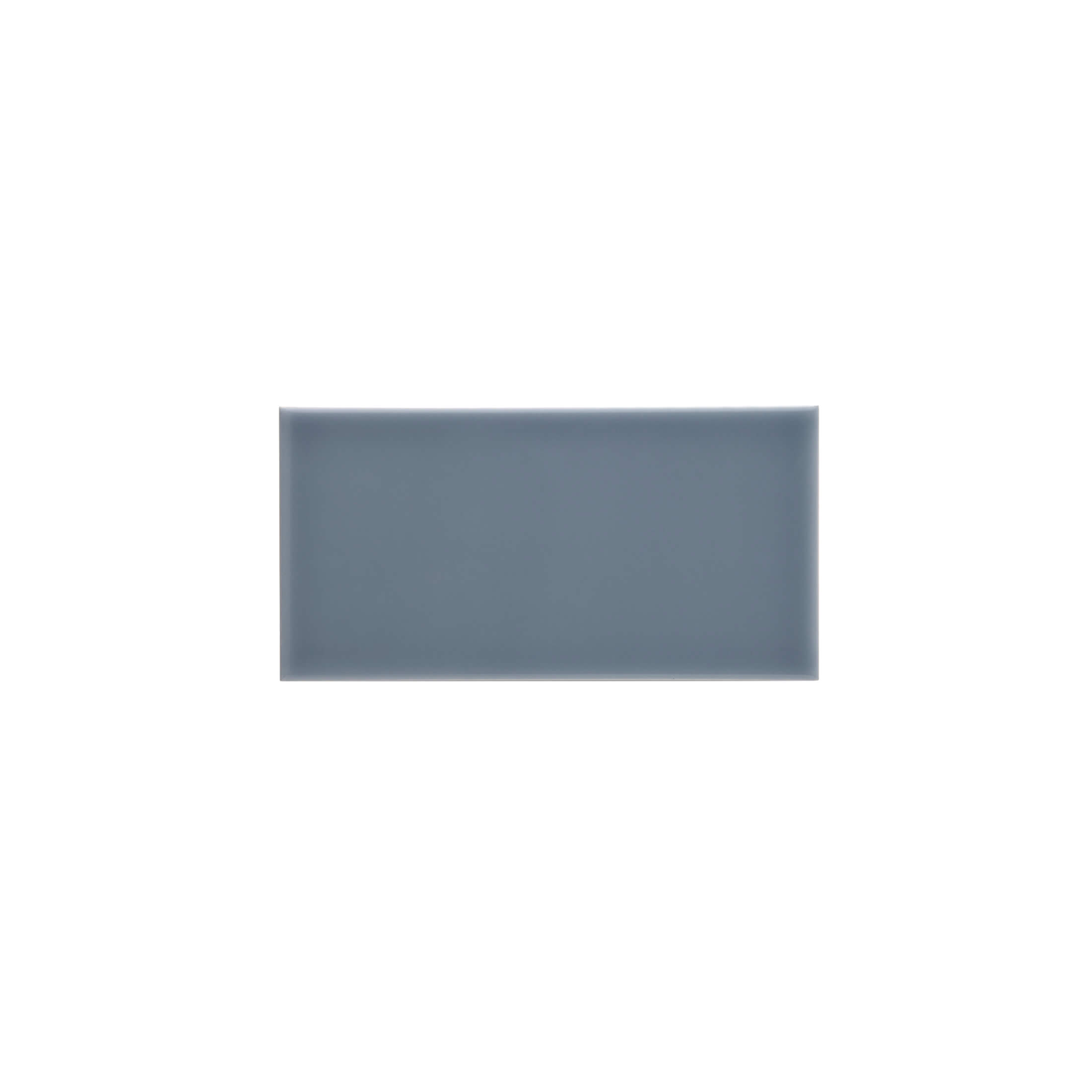 ADNE1097 - LISO PB - 7.5 cm X 15 cm