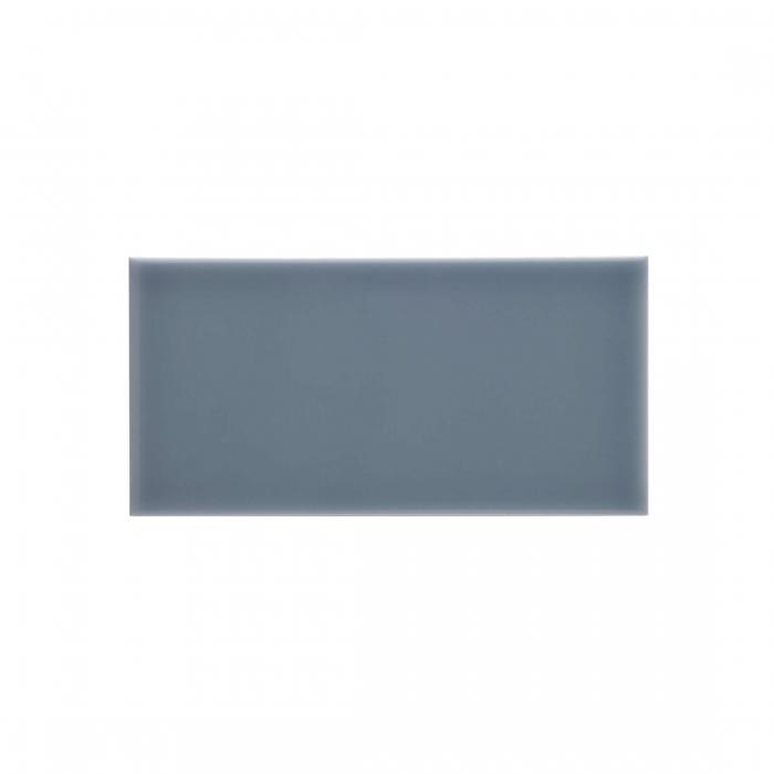 ADEX-ADNE1098-LISO-PB  -10 cm-20 cm-NERI>STORM BLUE