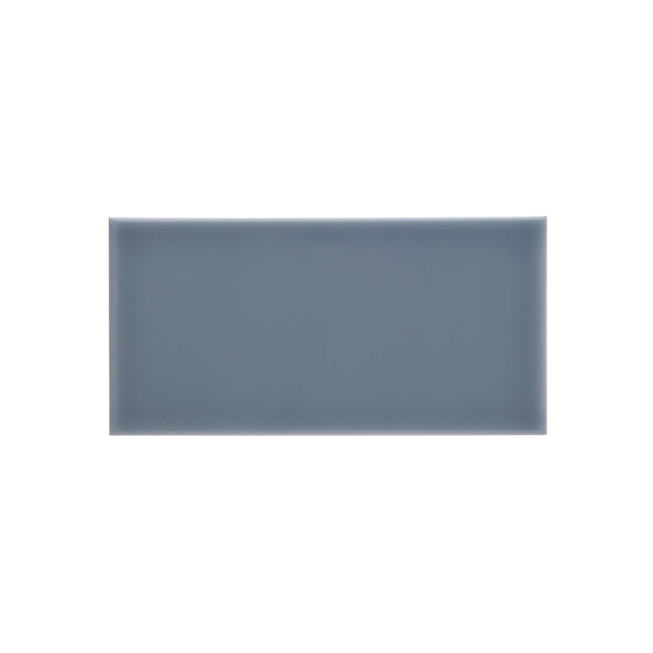 ADNE1098 - LISO PB - 10 cm X 20 cm