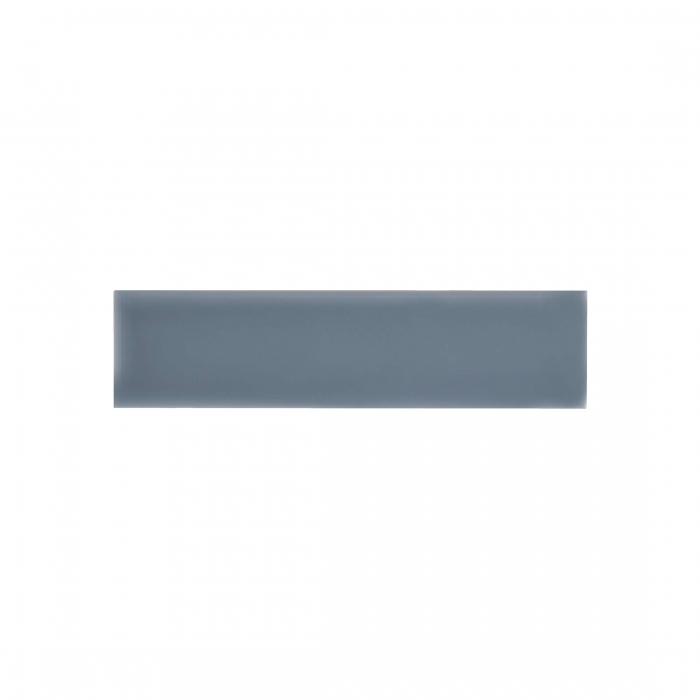 ADEX-ADNE1099-LISO-PB  -5 cm-20 cm-NERI>STORM BLUE