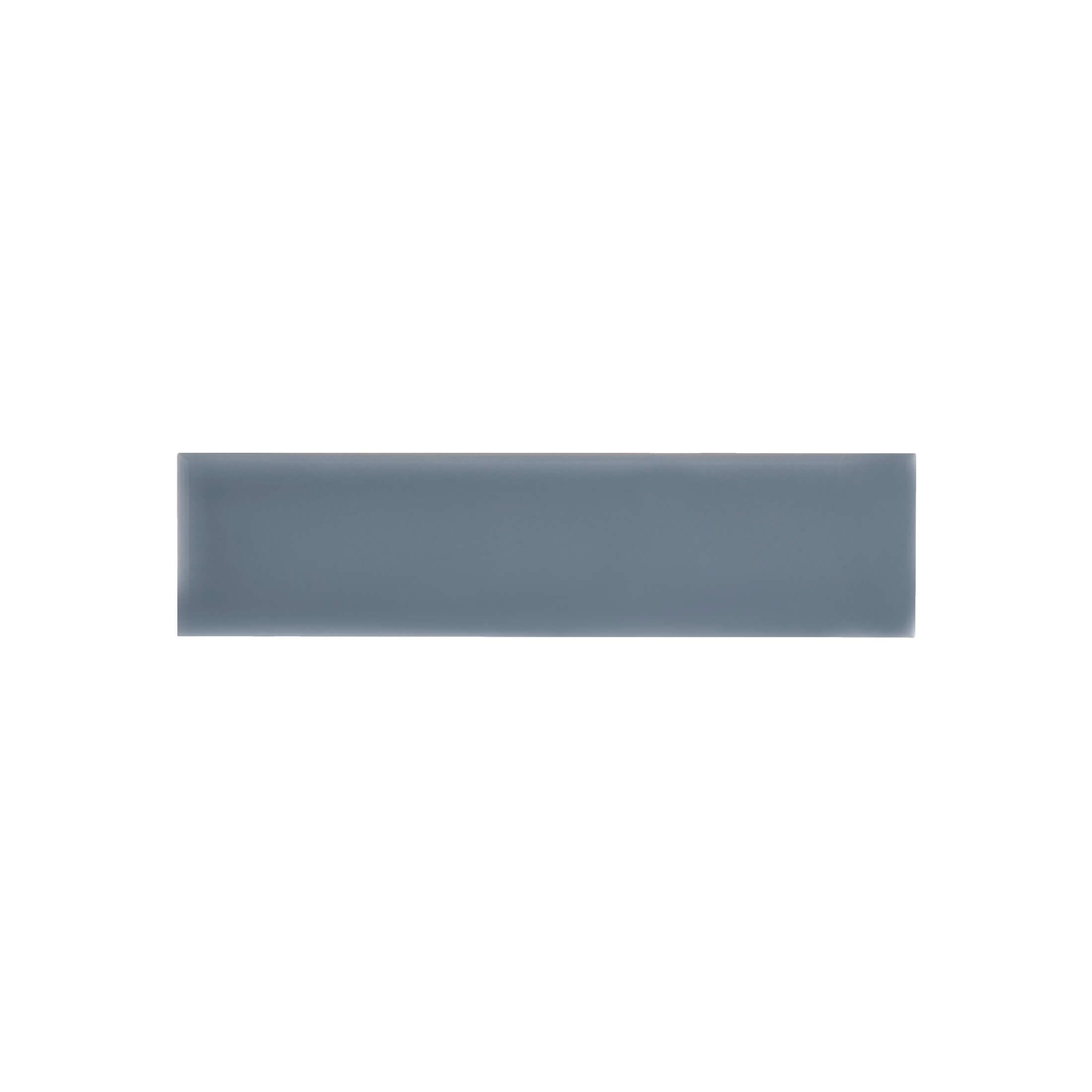 ADNE1099 - LISO PB - 5 cm X 20 cm