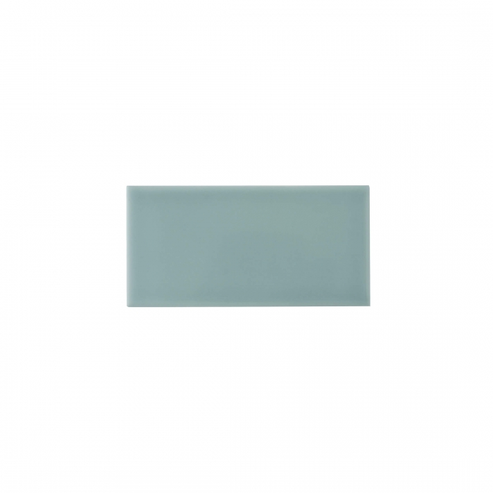 ADEX-ADNE1100-LISO-PB  -7.5 cm-15 cm-NERI>SEA GREEN