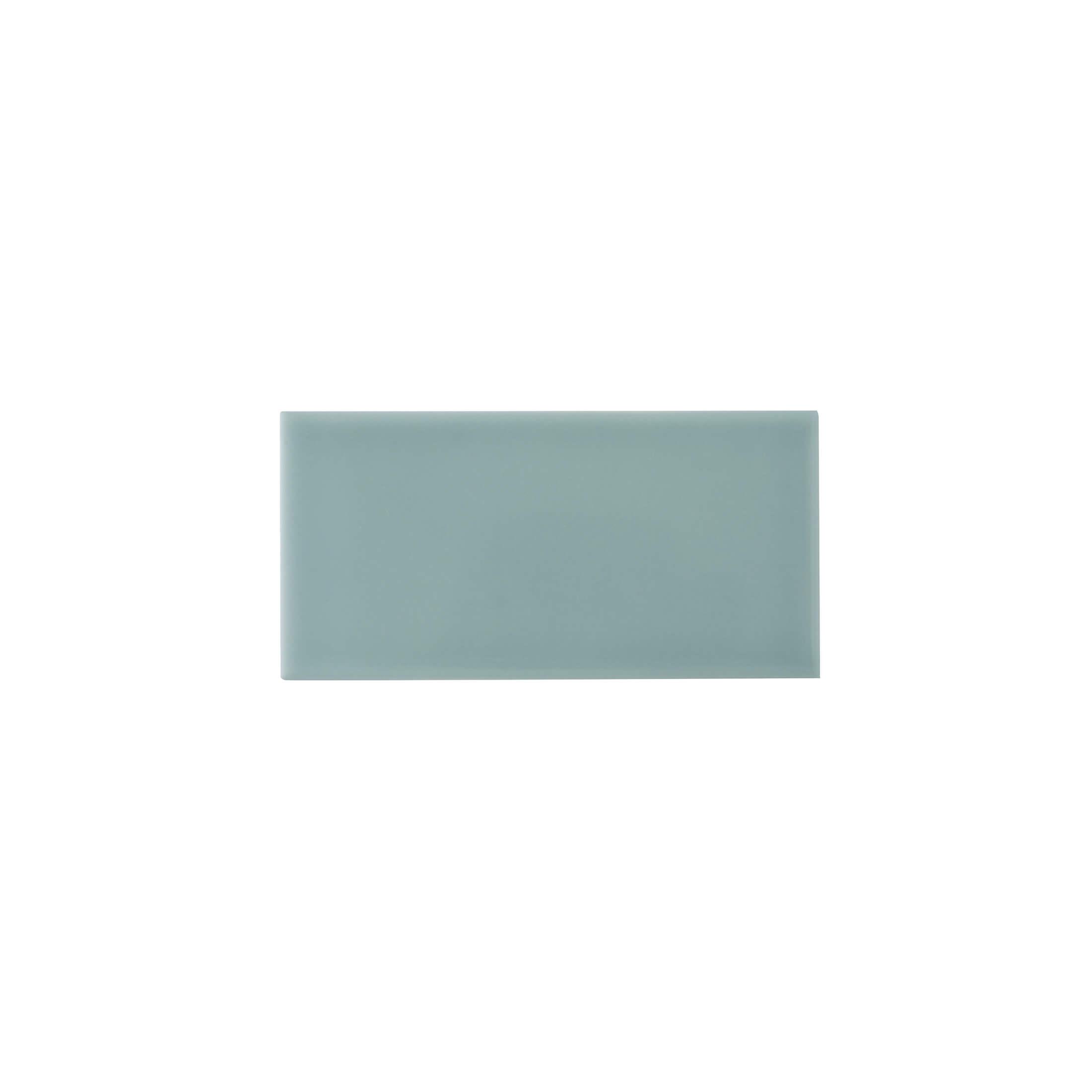 ADNE1100 - LISO PB - 7.5 cm X 15 cm
