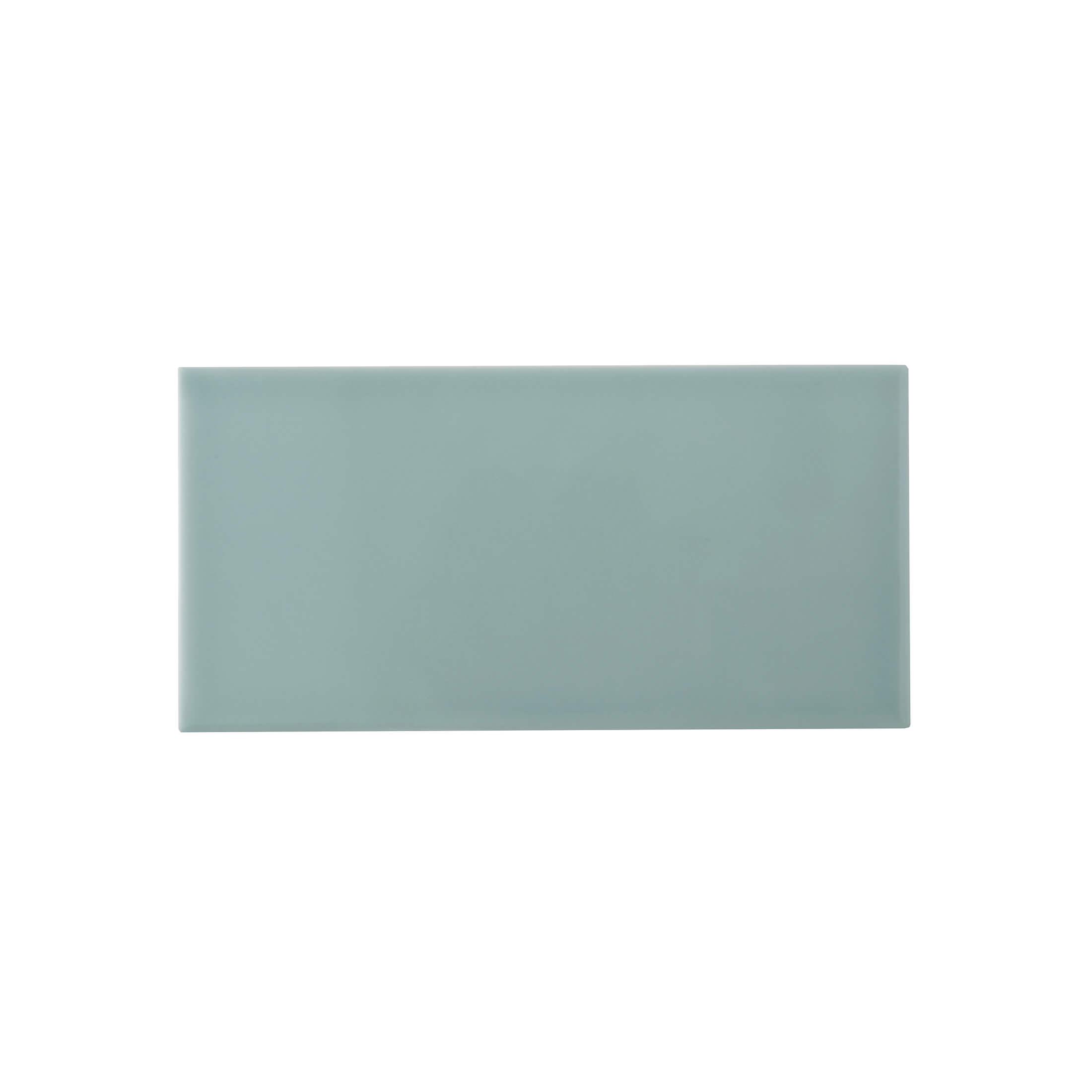 ADNE1101 - LISO PB - 10 cm X 20 cm