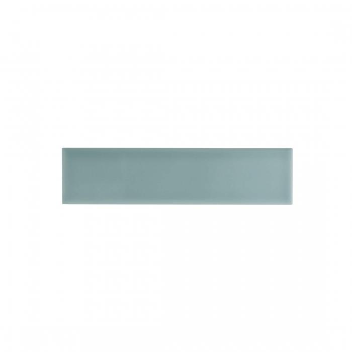ADEX-ADNE1102-LISO-PB  -5 cm-20 cm-NERI>SEA GREEN