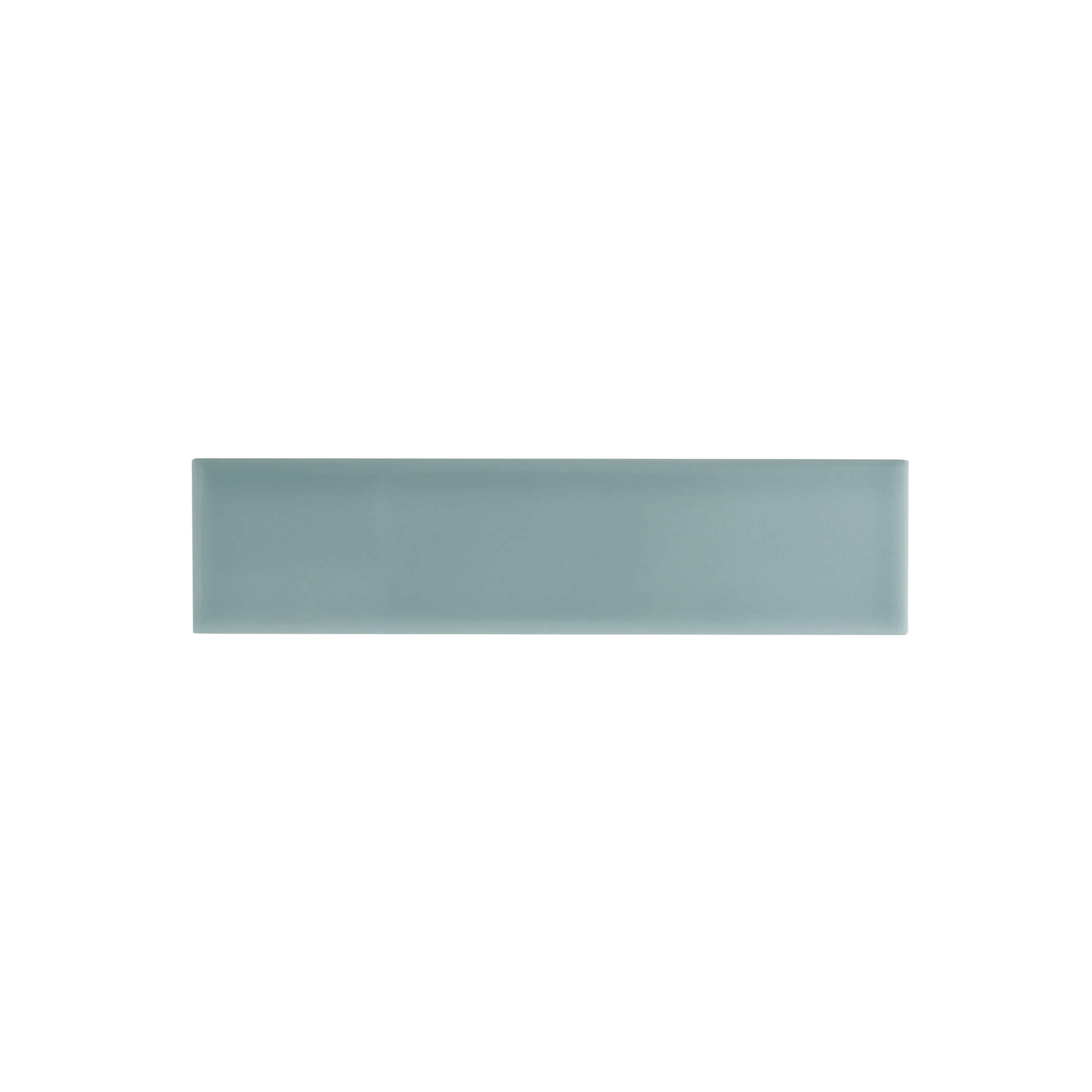 ADNE1102 - LISO PB - 5 cm X 20 cm