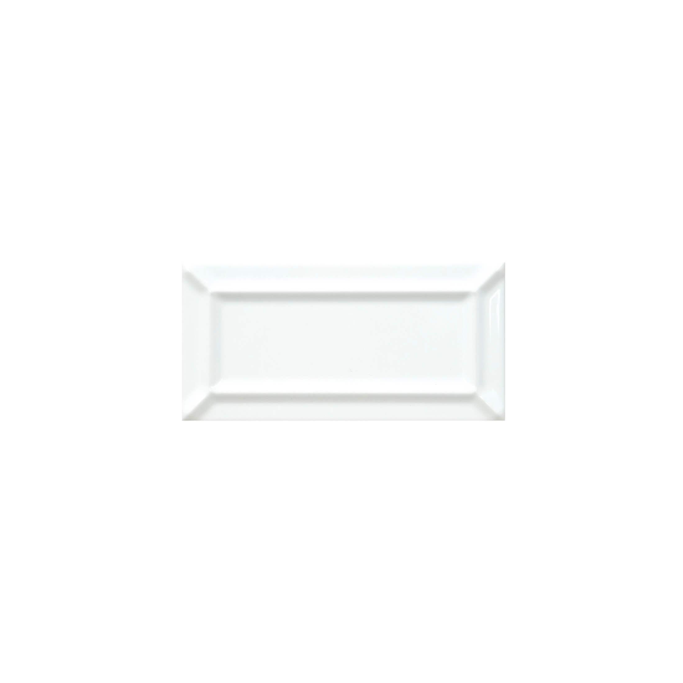ADNE1103 - LISO EDGE - 7.5 cm X 15 cm