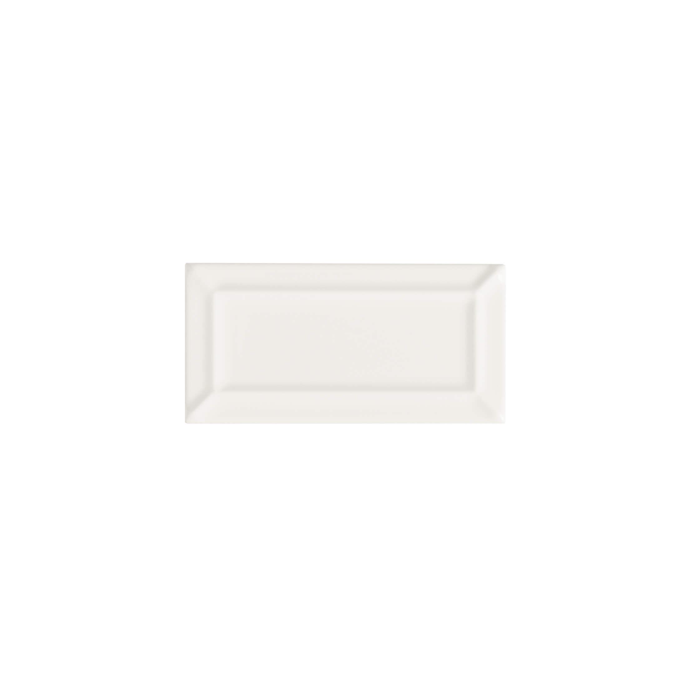 ADNE1104 - LISO EDGE - 7.5 cm X 15 cm