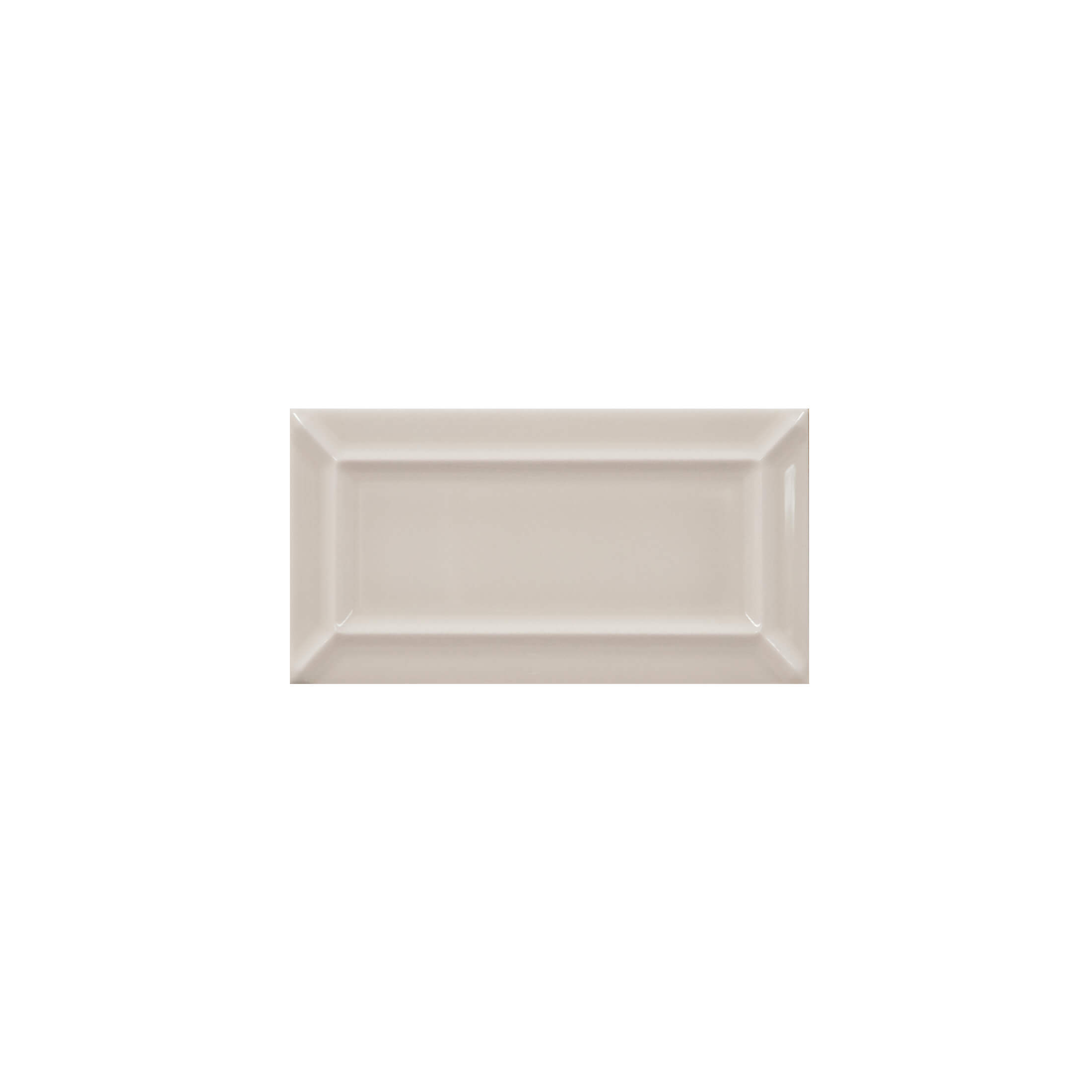 ADNE1105 - LISO EDGE - 7.5 cm X 15 cm