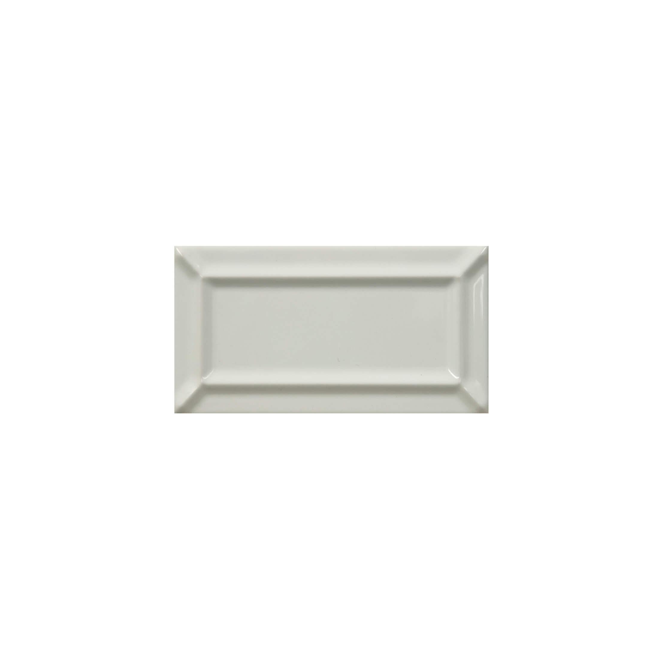 ADNE1106 - LISO EDGE - 7.5 cm X 15 cm