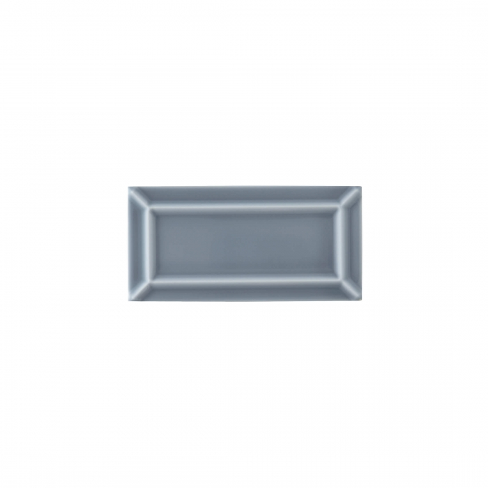 ADEX-ADNE1107-LISO-EDGE  -7.5 cm-15 cm-NERI>STORM BLUE
