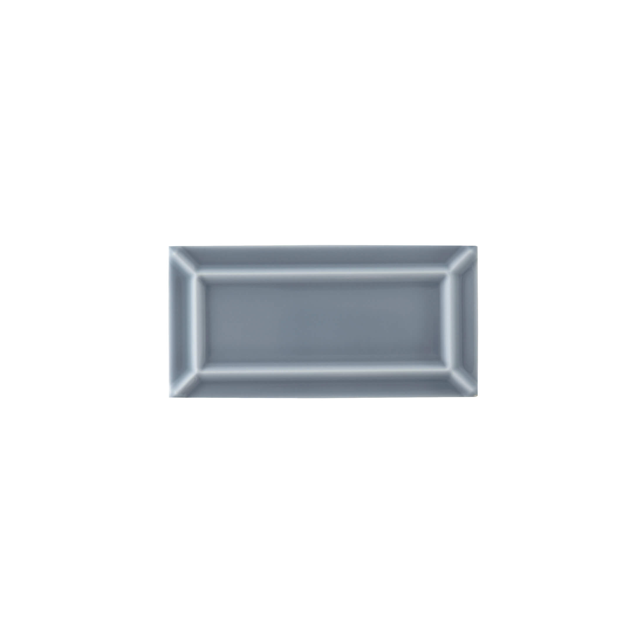 ADNE1107 - LISO EDGE - 7.5 cm X 15 cm