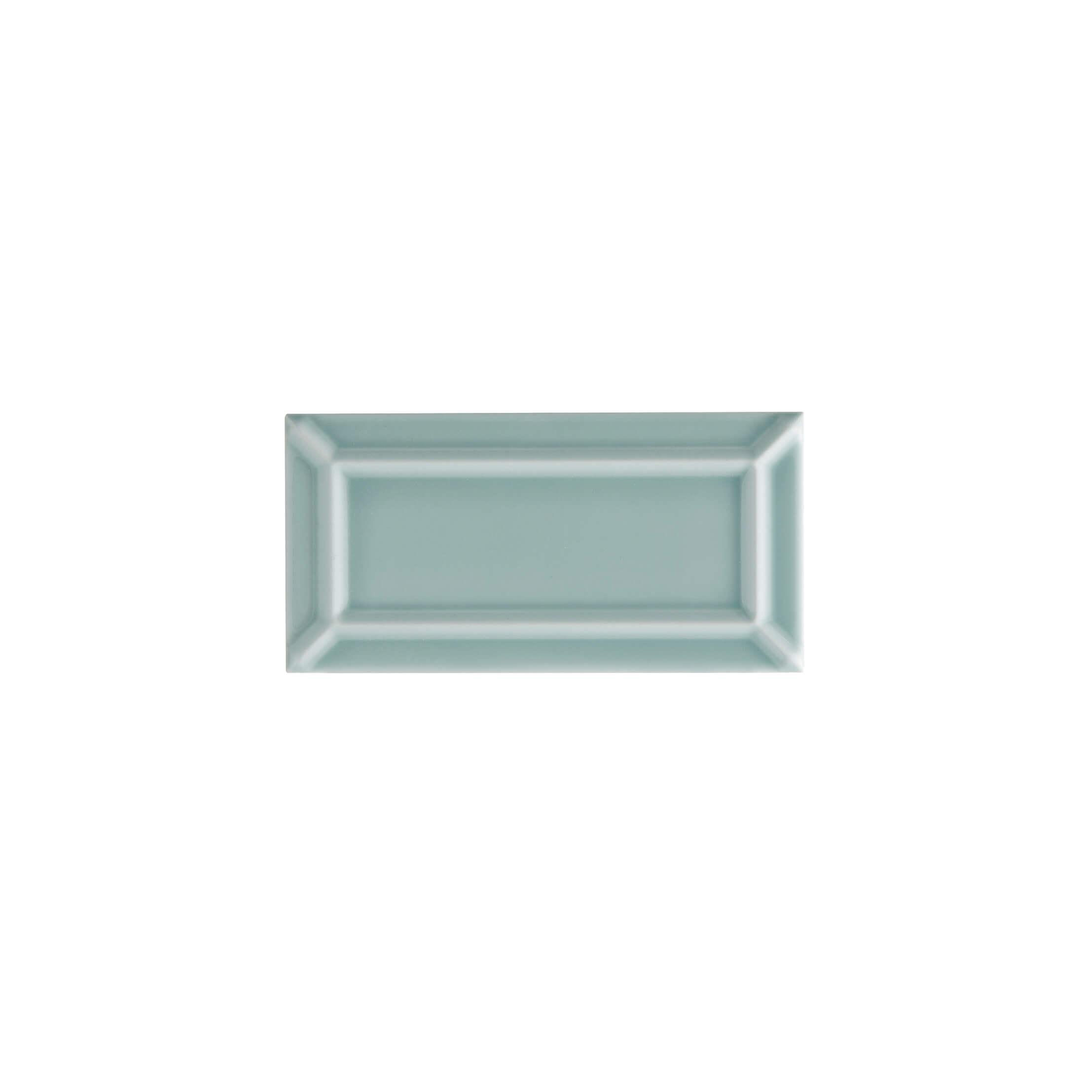 ADNE1108 - LISO EDGE - 7.5 cm X 15 cm