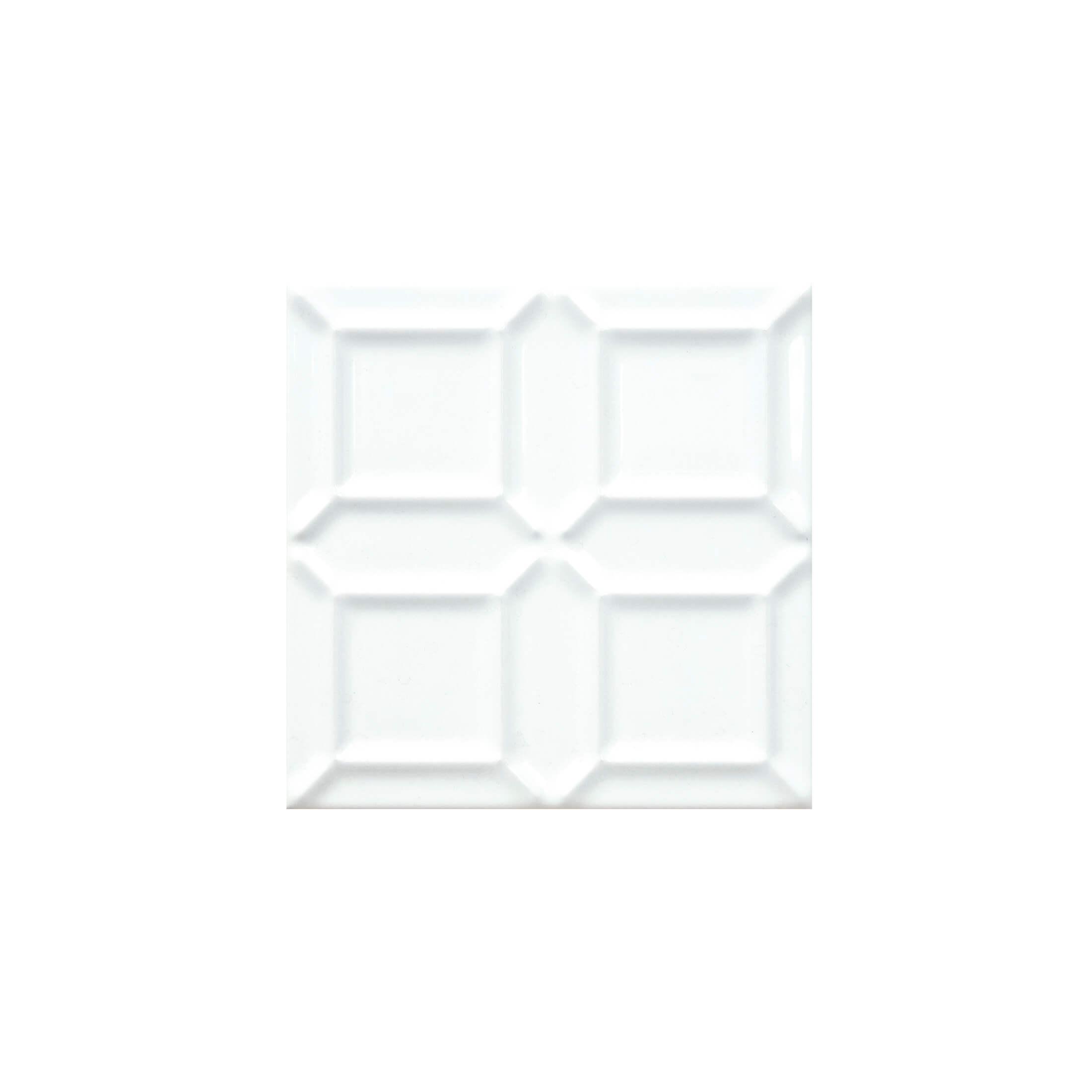 ADNE1109 - LISO EDGE - 15 cm X 15 cm