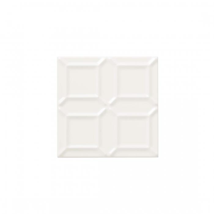 ADEX-ADNE1110-LISO-EDGE  -15 cm-15 cm-NERI>BISCUIT