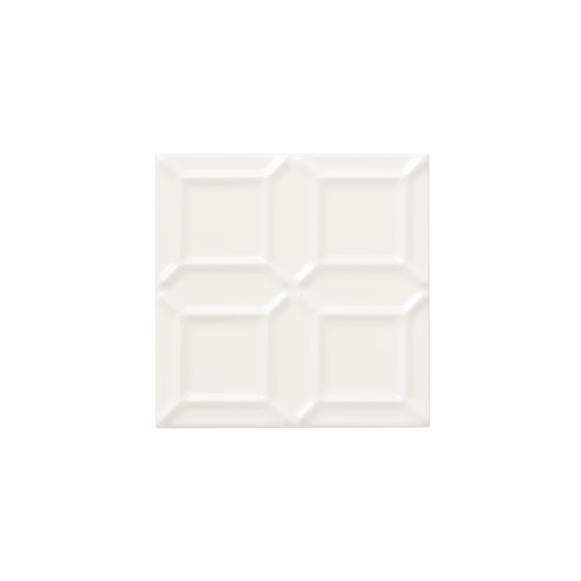 ADNE1110 - LISO EDGE - 15 cm X 15 cm