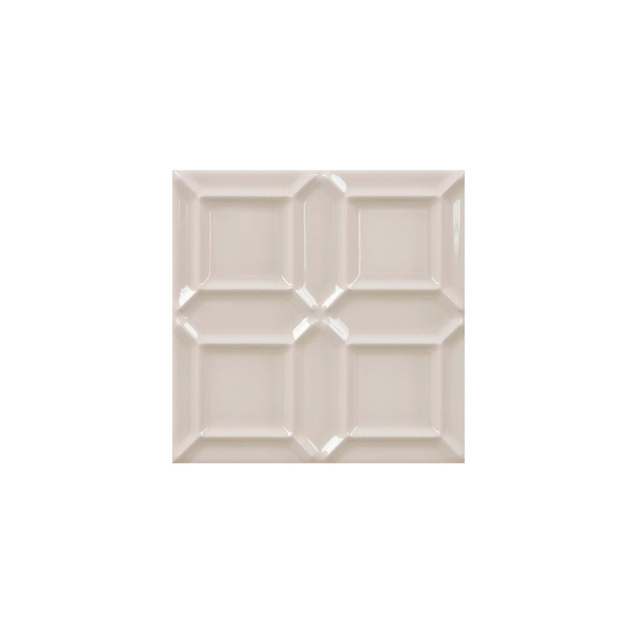 ADNE1111 - LISO EDGE - 15 cm X 15 cm