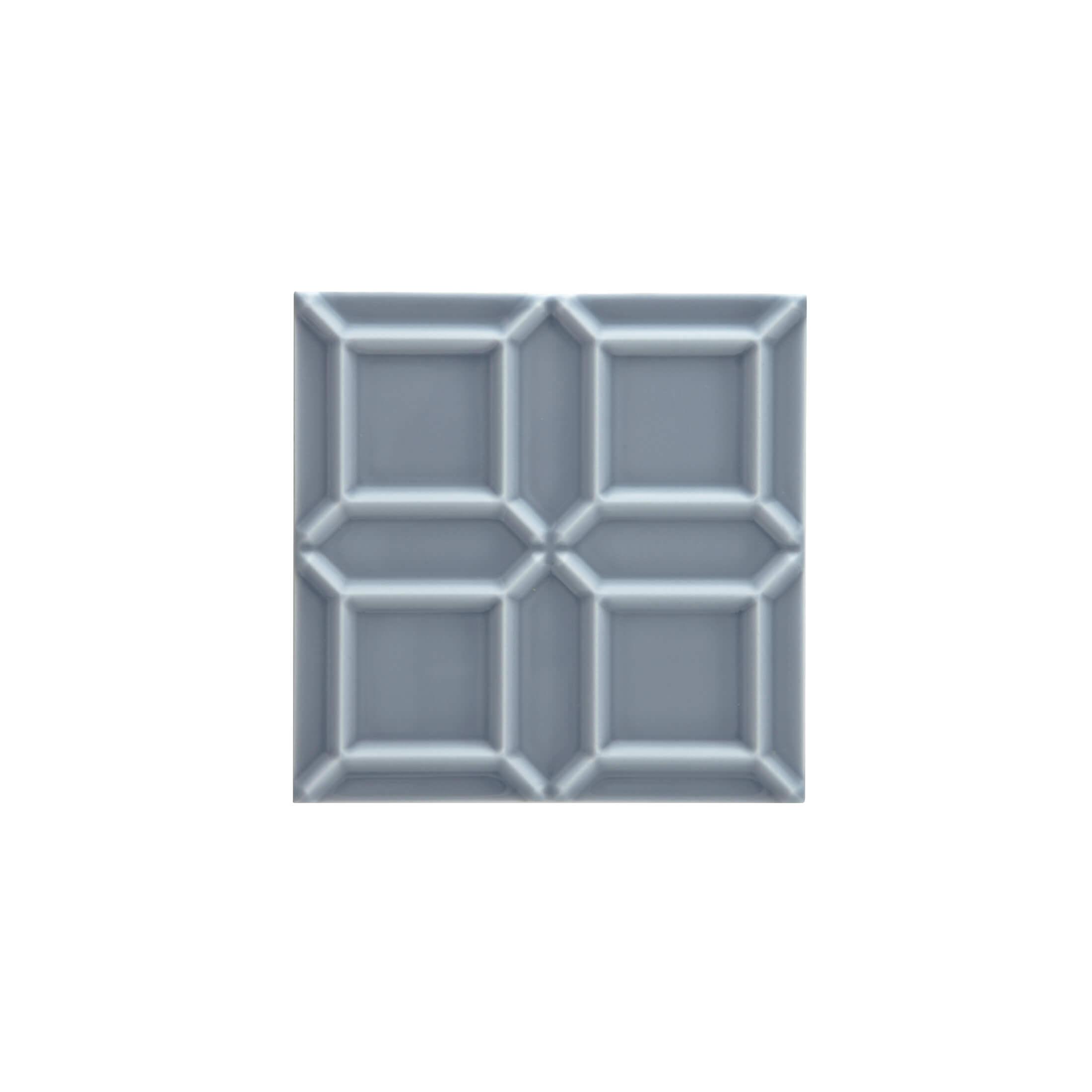 ADNE1113 - LISO EDGE - 15 cm X 15 cm