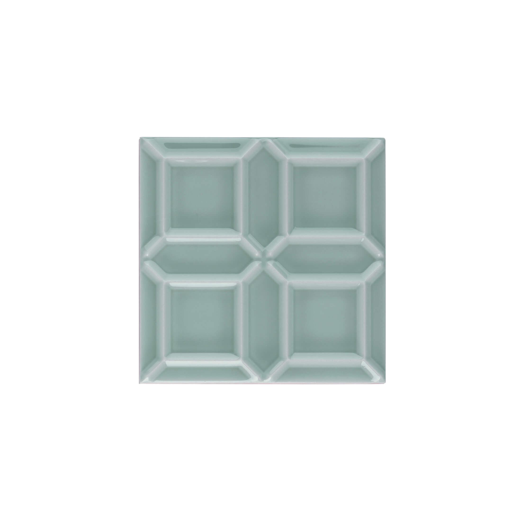 ADNE1114 - LISO EDGE - 15 cm X 15 cm