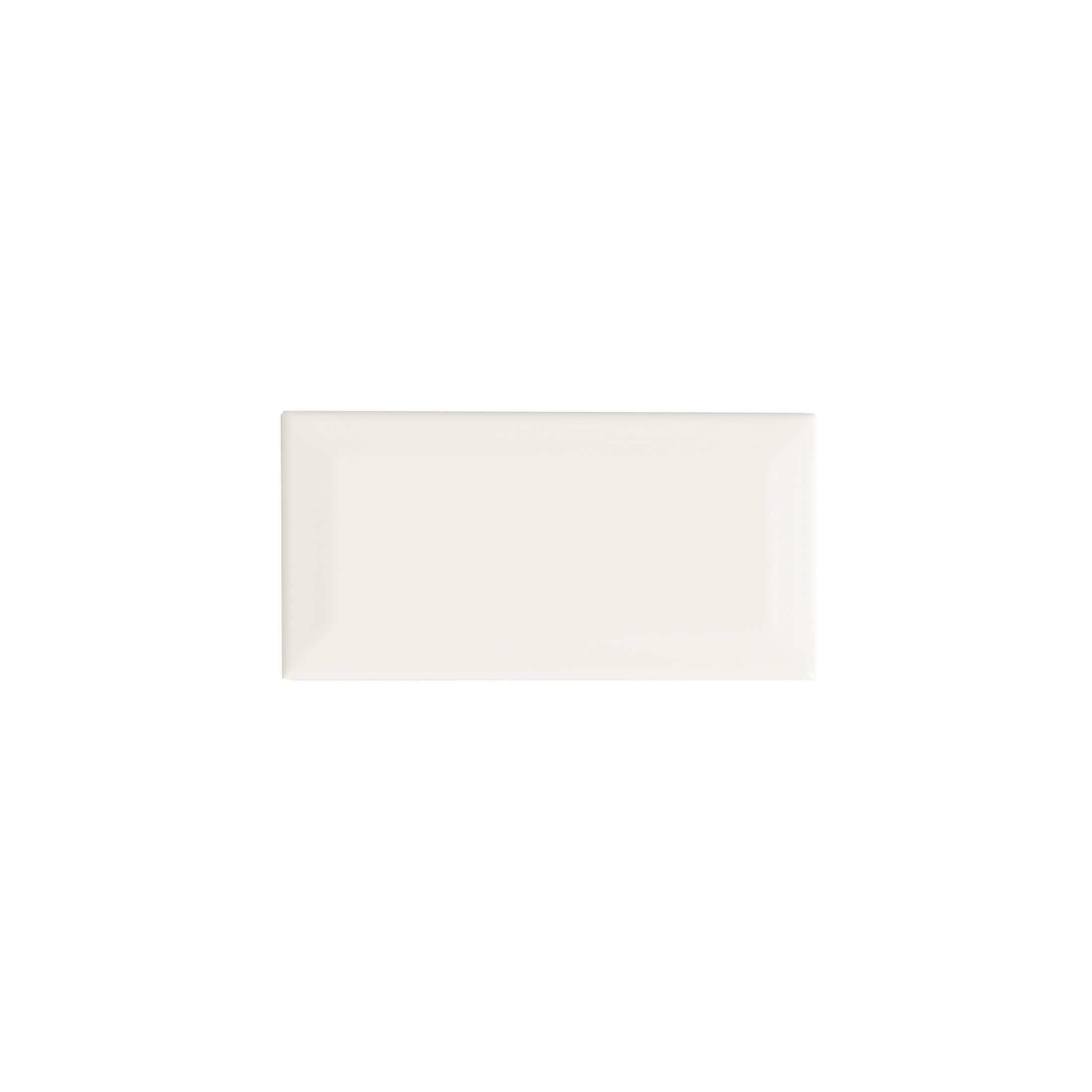 ADNE2018 - BISELADO PB - 7.5 cm X 15 cm