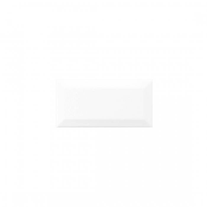 ADEX-ADNE2019-BISELADO-PB  -7.5 cm-15 cm-NERI>BLANCO Z