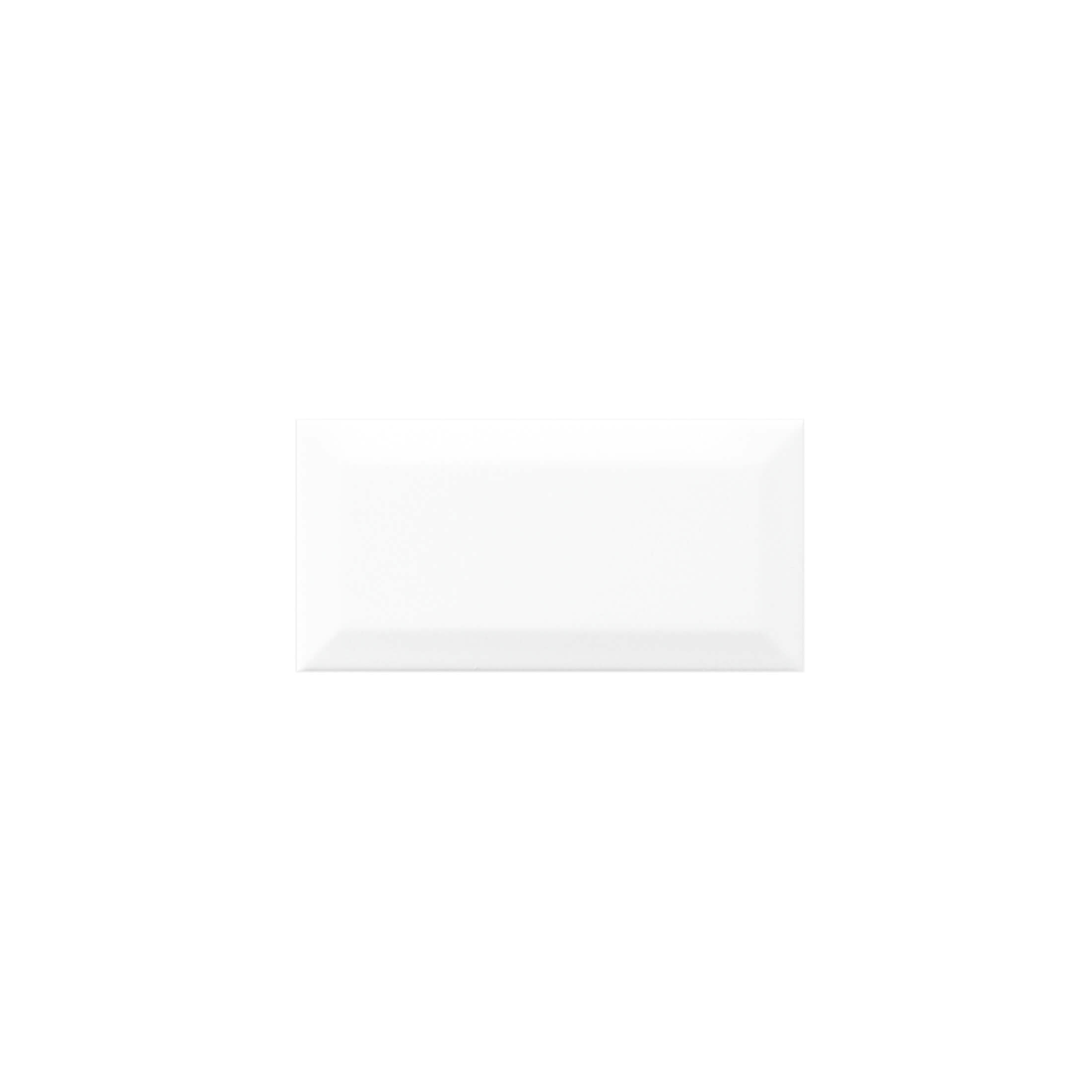 ADNE2019 - BISELADO PB - 7.5 cm X 15 cm