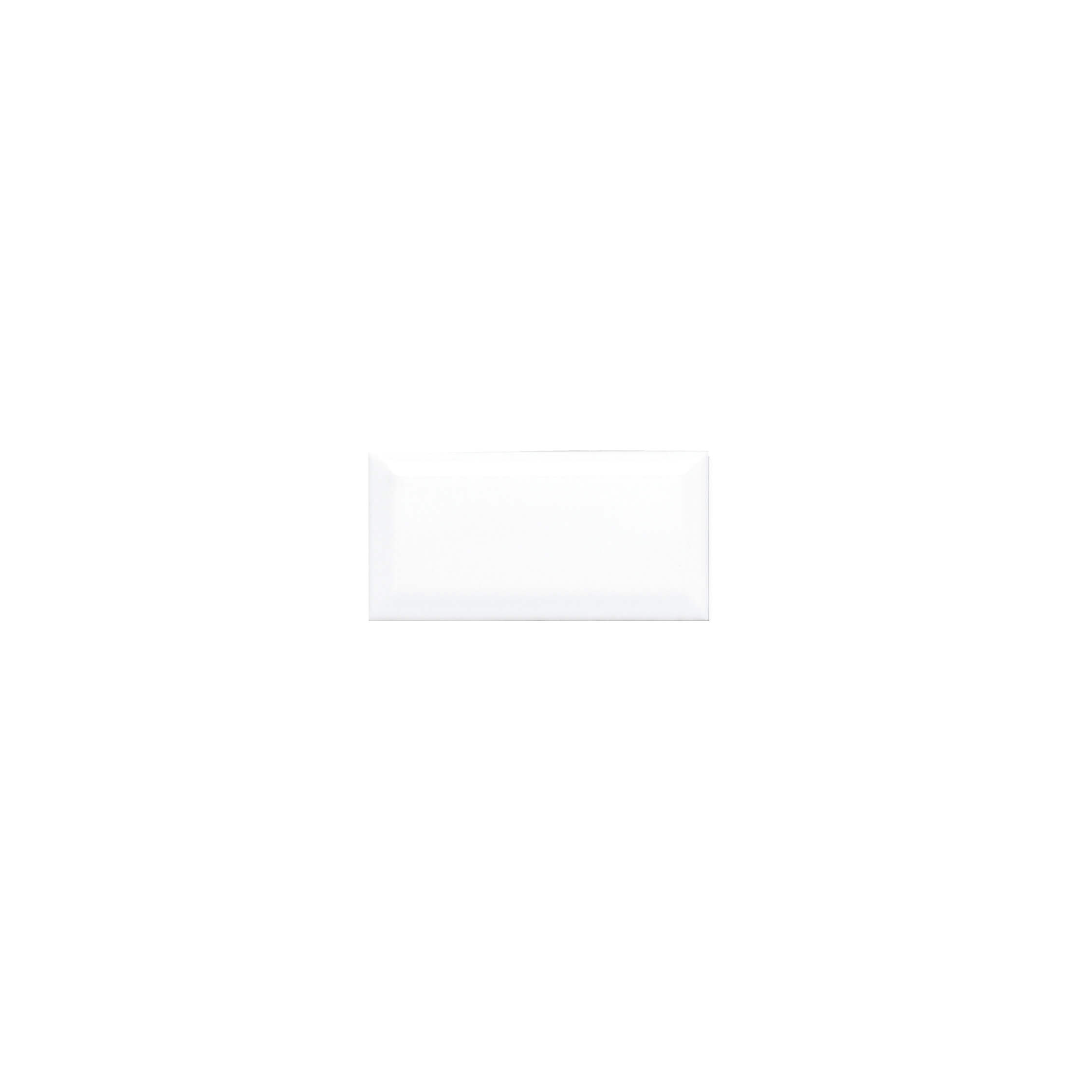 ADNE2024 - BISELADO PB - 5 cm X 10 cm