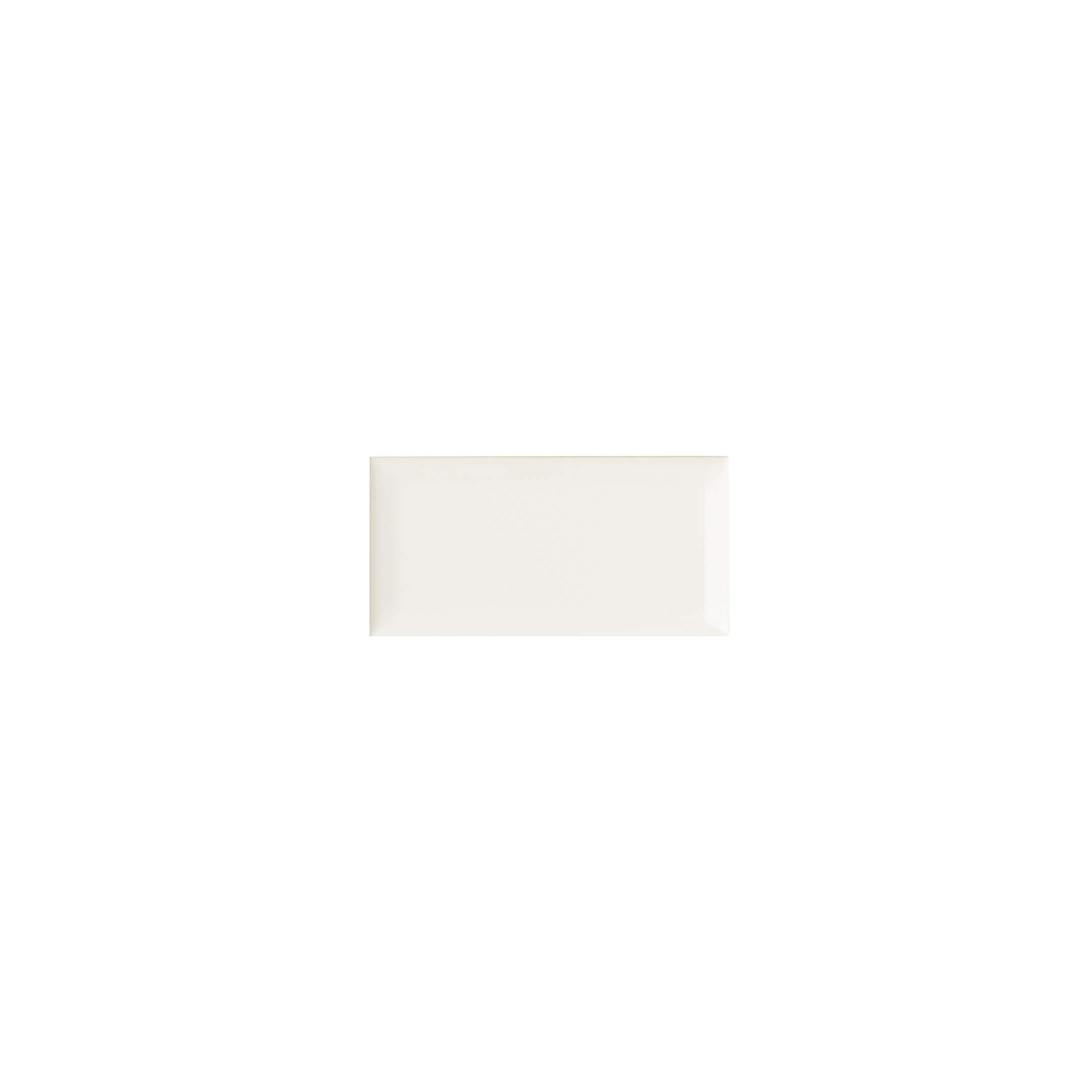 ADNE2025 - BISELADO PB - 5 cm X 10 cm