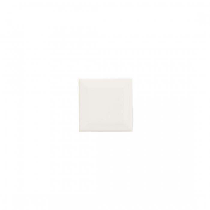 ADEX-ADNE2035-BISELADO-PB  -7.5 cm-7.5 cm-NERI>BISCUIT