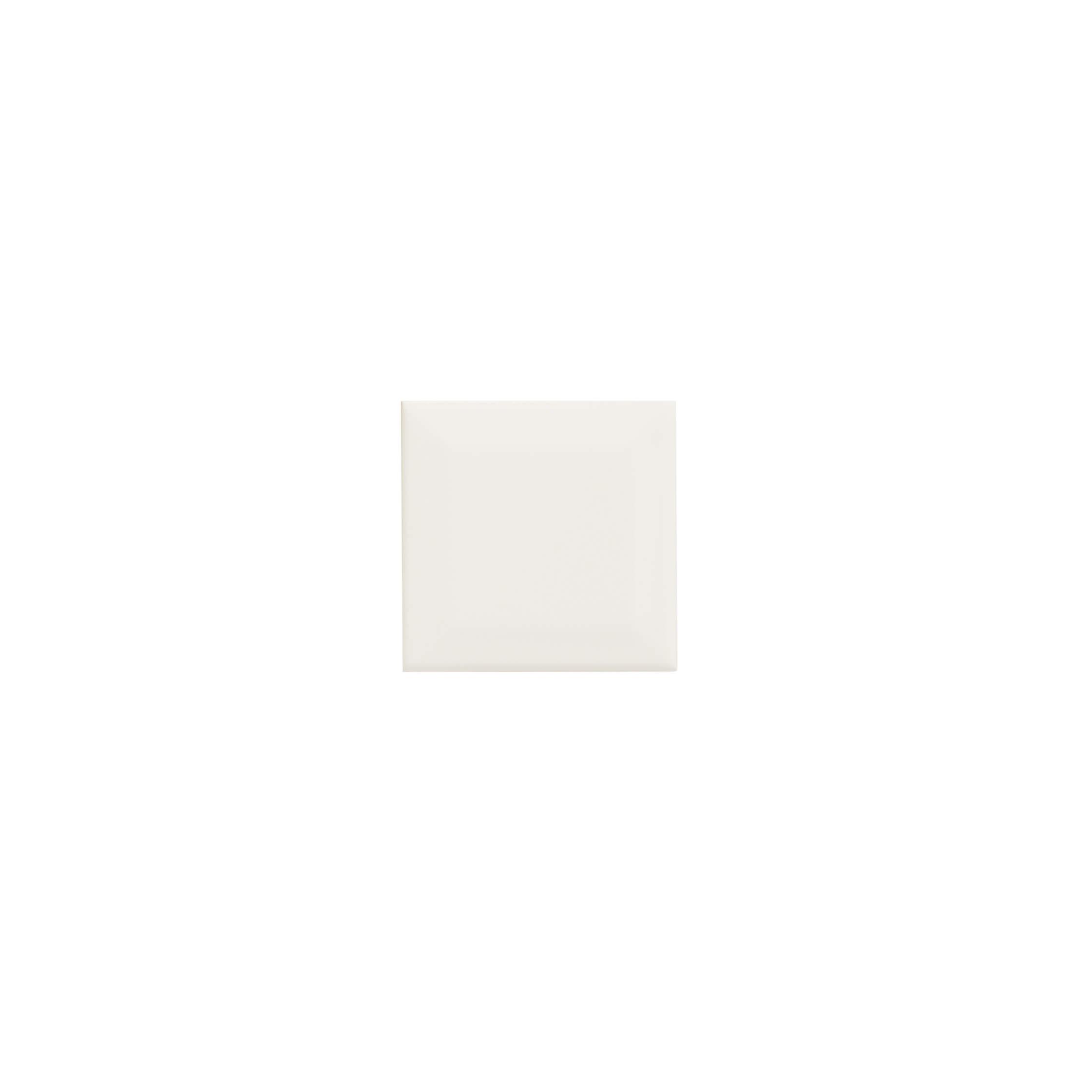 ADNE2035 - BISELADO PB - 7.5 cm X 7.5 cm
